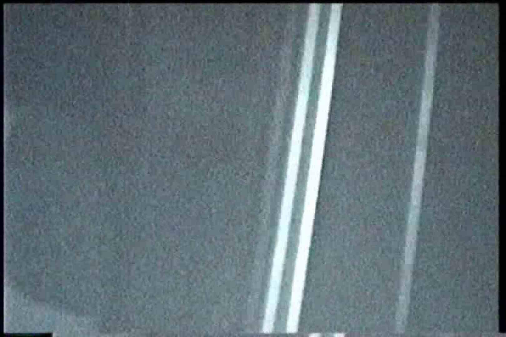 「充血監督」さんの深夜の運動会!! vol.195 美乳 のぞき動画画像 80PIX 28