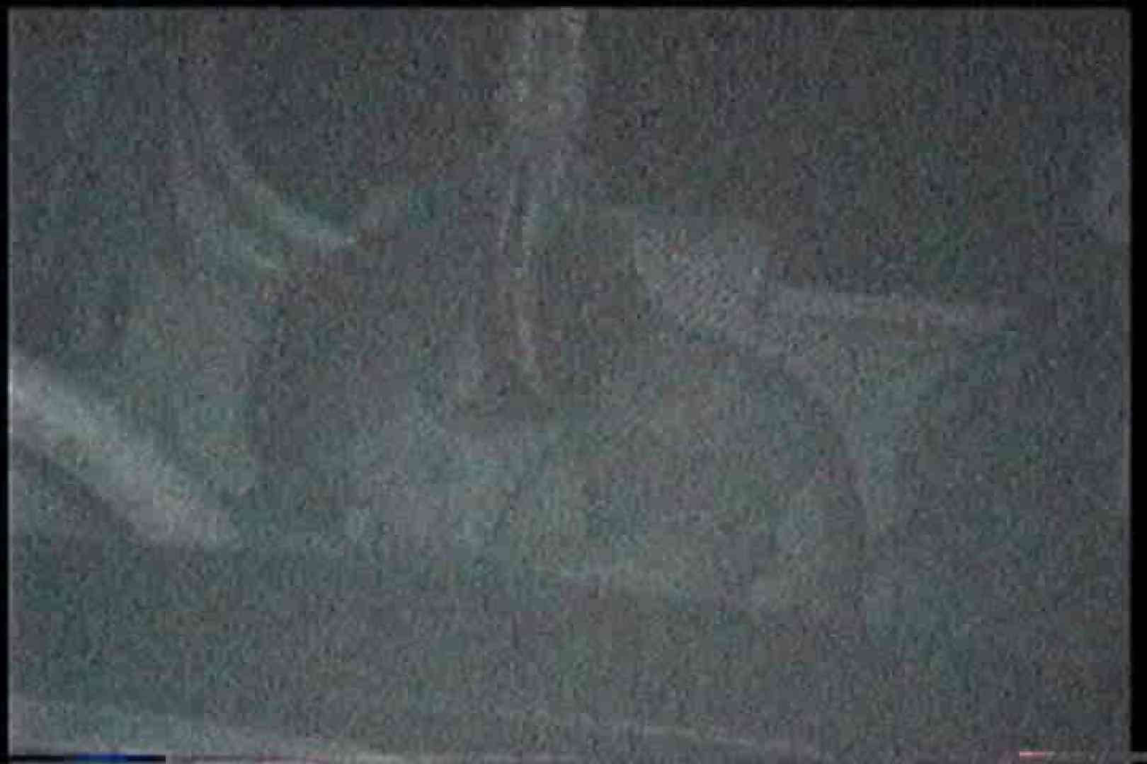 「充血監督」さんの深夜の運動会!! vol.197 おっぱい   OLのボディ  104PIX 5