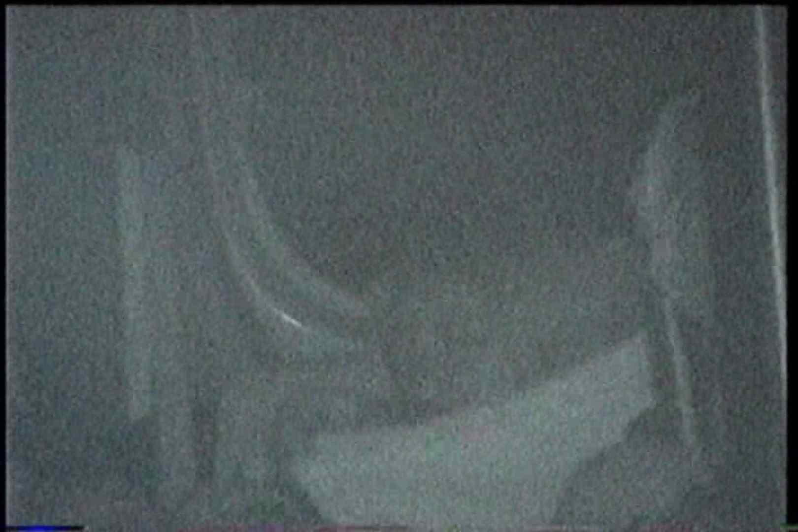 「充血監督」さんの深夜の運動会!! vol.197 おっぱい   OLのボディ  104PIX 21