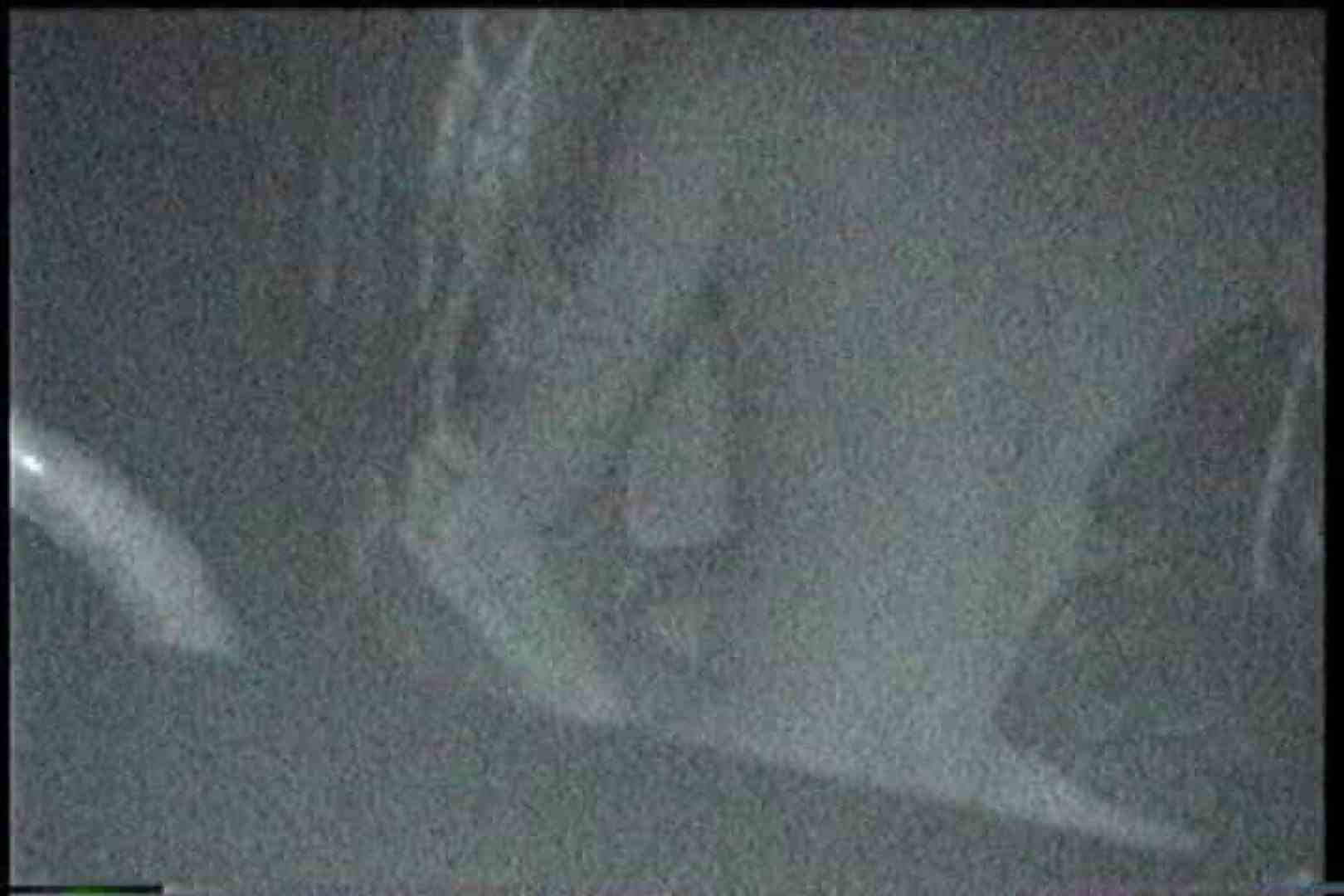 「充血監督」さんの深夜の運動会!! vol.197 おっぱい  104PIX 66