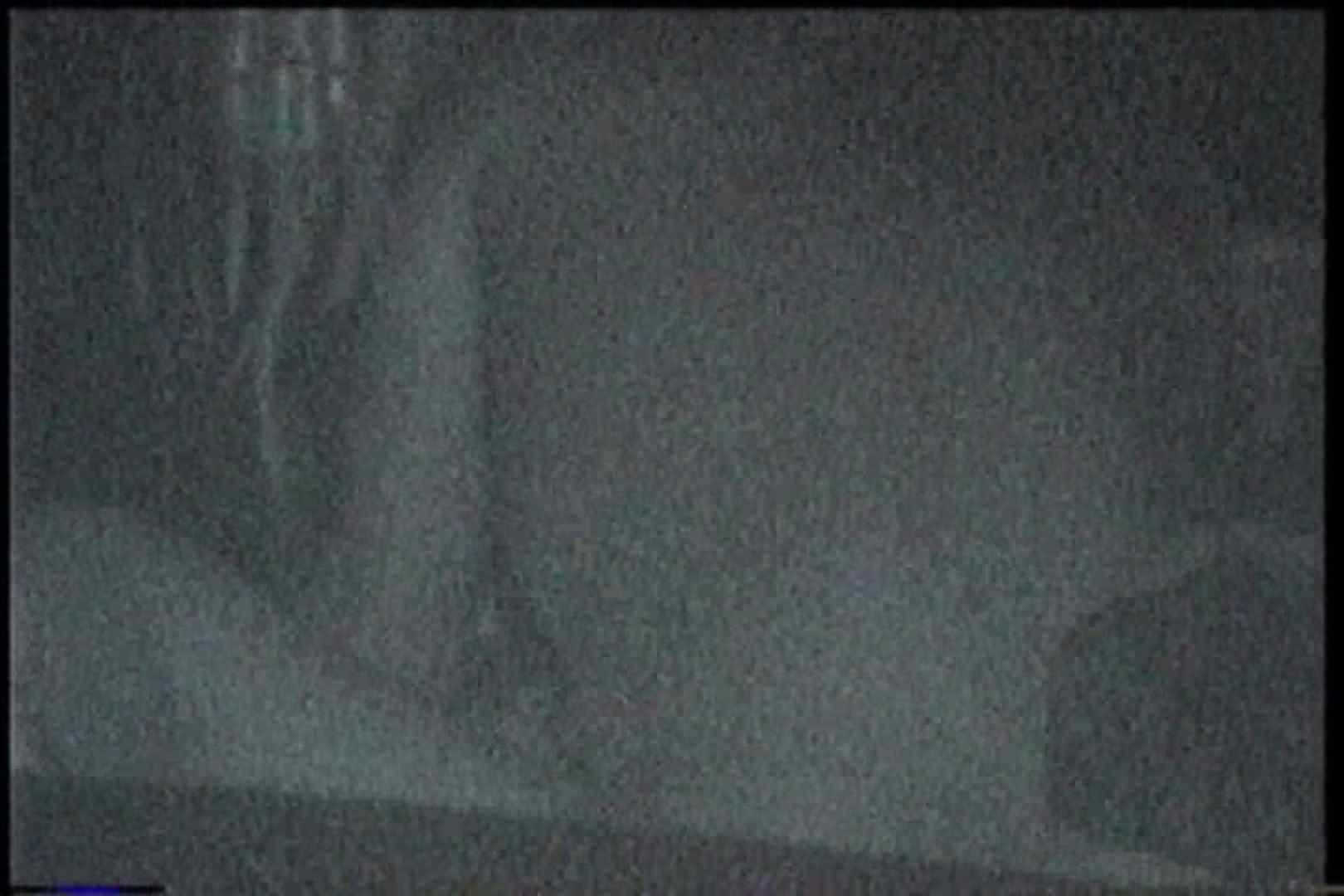 「充血監督」さんの深夜の運動会!! vol.197 おっぱい   OLのボディ  104PIX 95