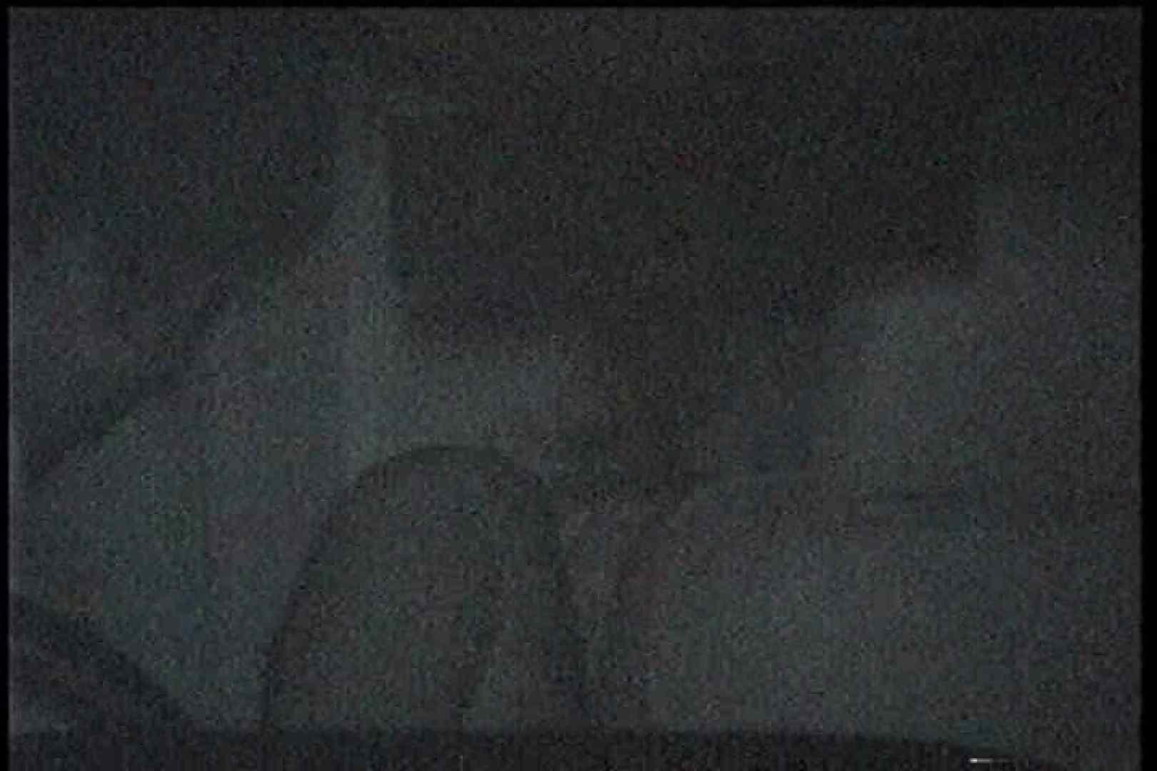 「充血監督」さんの深夜の運動会!! vol.208 OLのボディ  60PIX 24