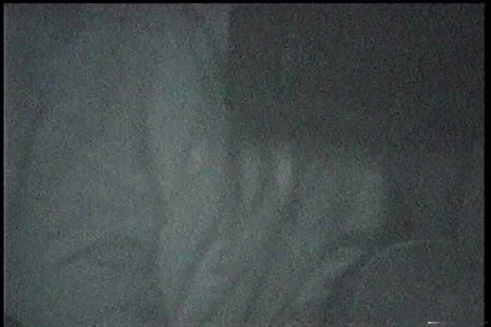 「充血監督」さんの深夜の運動会!! vol.208 OLのボディ  60PIX 26