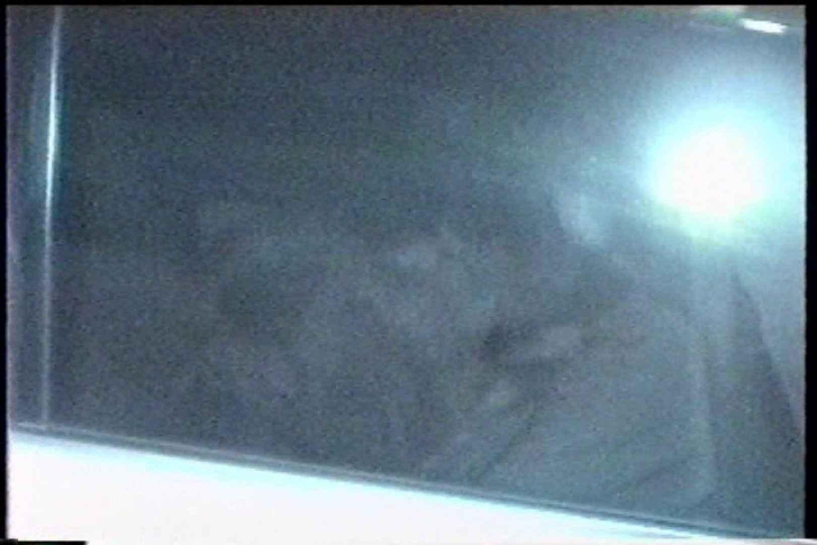 「充血監督」さんの深夜の運動会!! vol.212 OLのボディ オメコ動画キャプチャ 75PIX 7