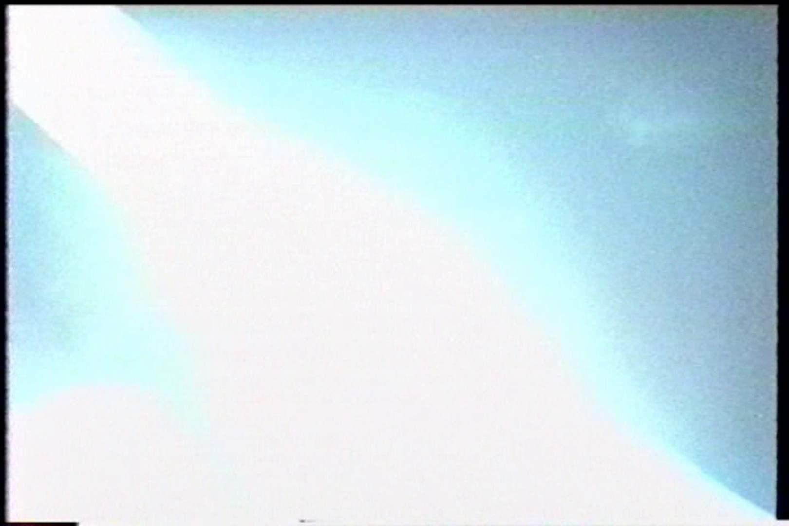 「充血監督」さんの深夜の運動会!! vol.212 チクビ オマンコ無修正動画無料 75PIX 9