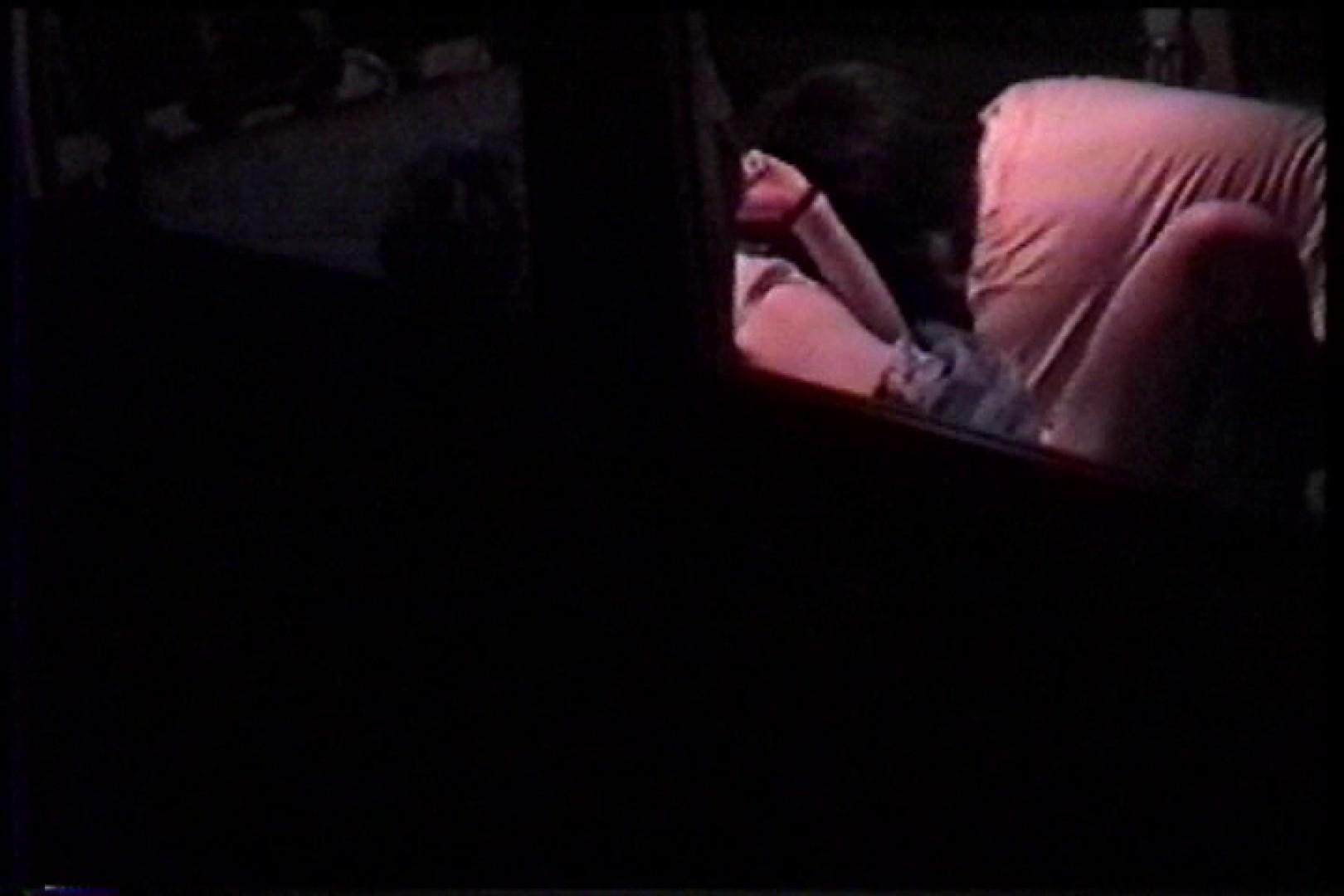「充血監督」さんの深夜の運動会!! vol.212 OLのボディ オメコ動画キャプチャ 75PIX 12
