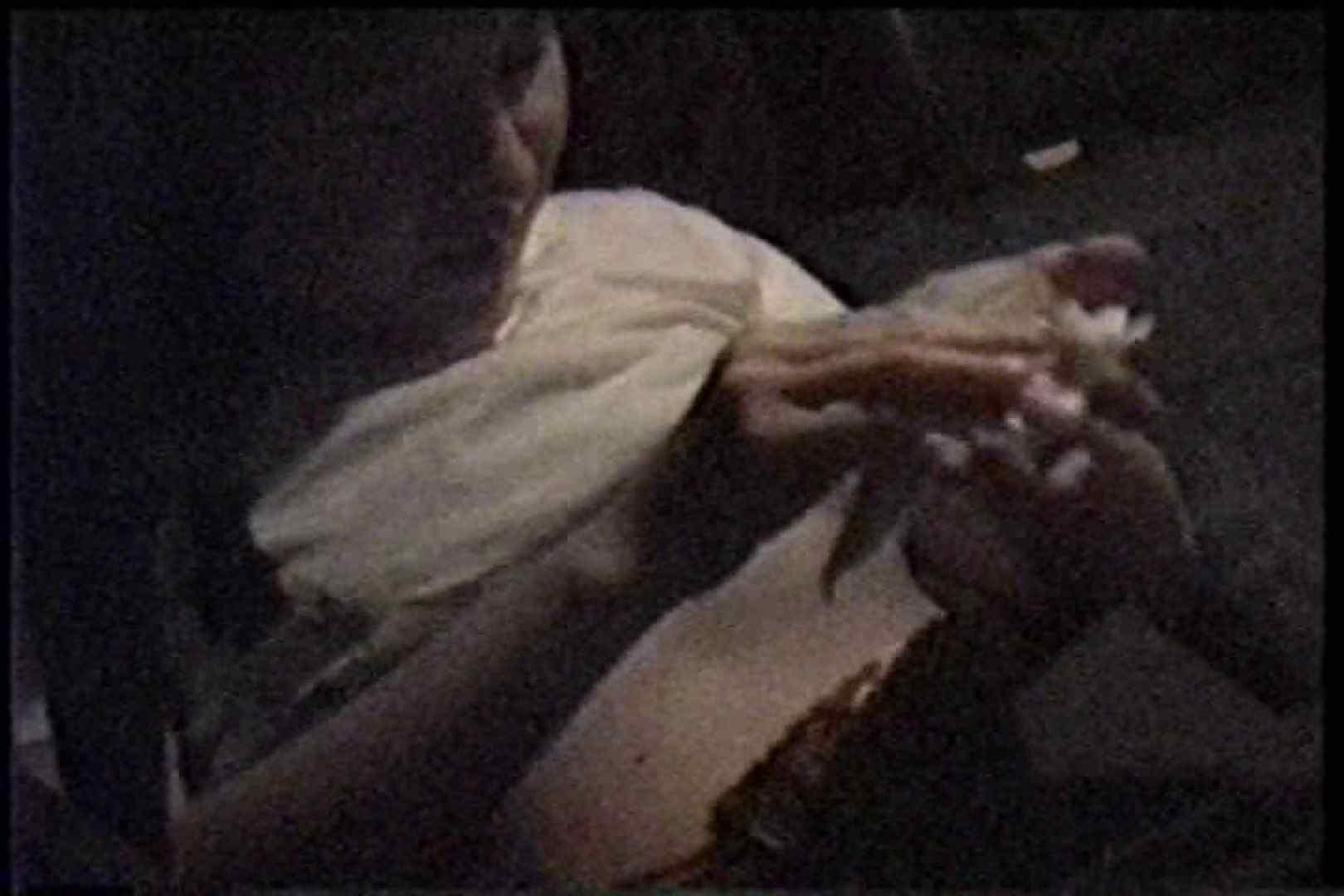 「充血監督」さんの深夜の運動会!! vol.212 カップル おめこ無修正画像 75PIX 13