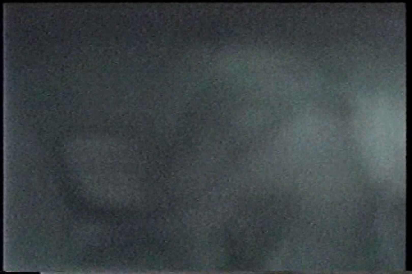 「充血監督」さんの深夜の運動会!! vol.212 クンニ   おまんこ無修正  75PIX 66