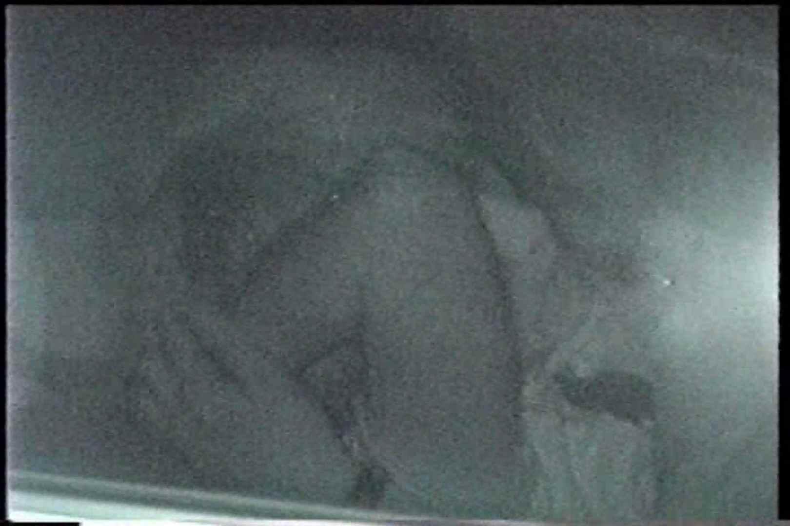 「充血監督」さんの深夜の運動会!! vol.212 OLのボディ オメコ動画キャプチャ 75PIX 67