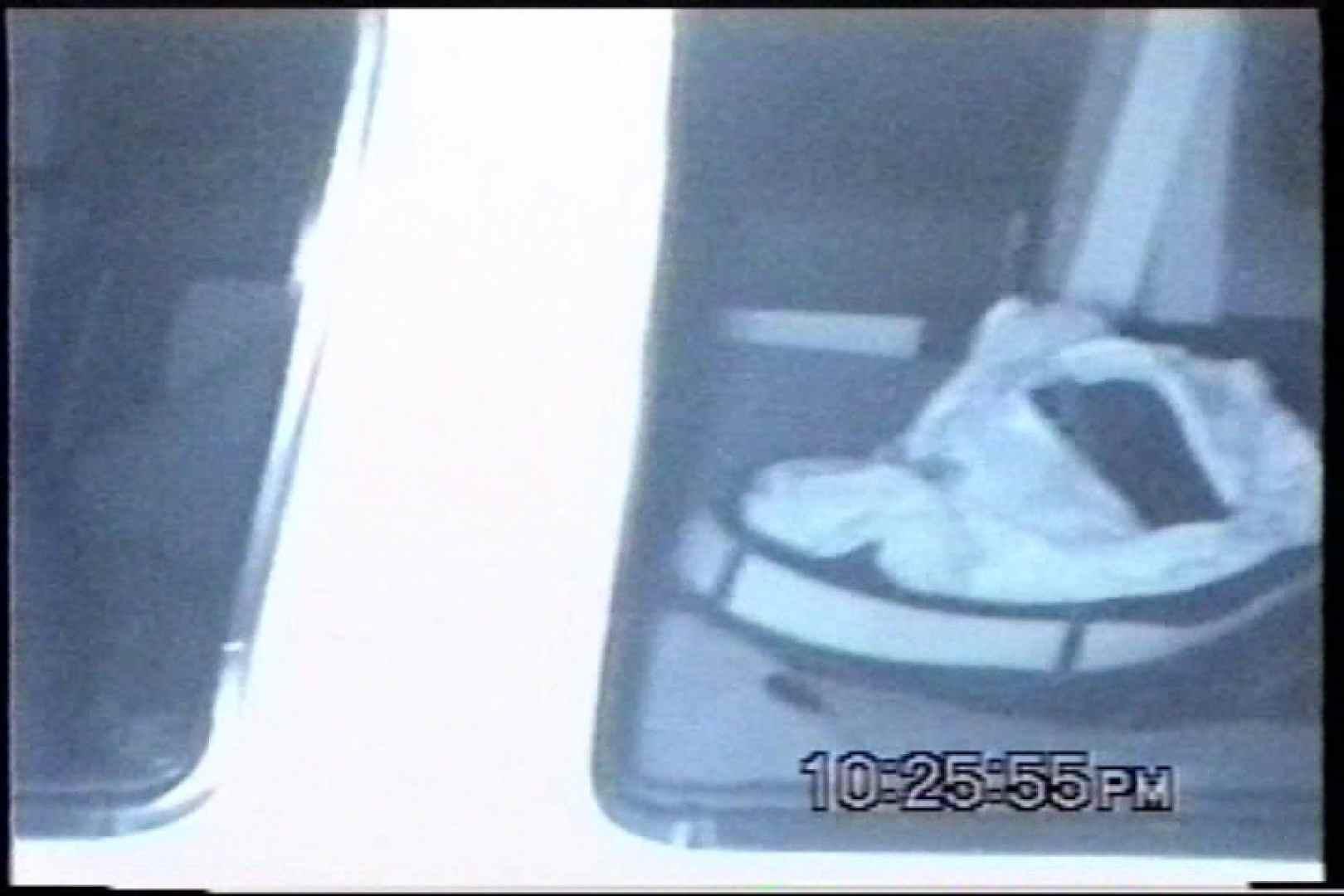 「充血監督」さんの深夜の運動会!! vol.214 車 盗み撮り動画キャプチャ 68PIX 11