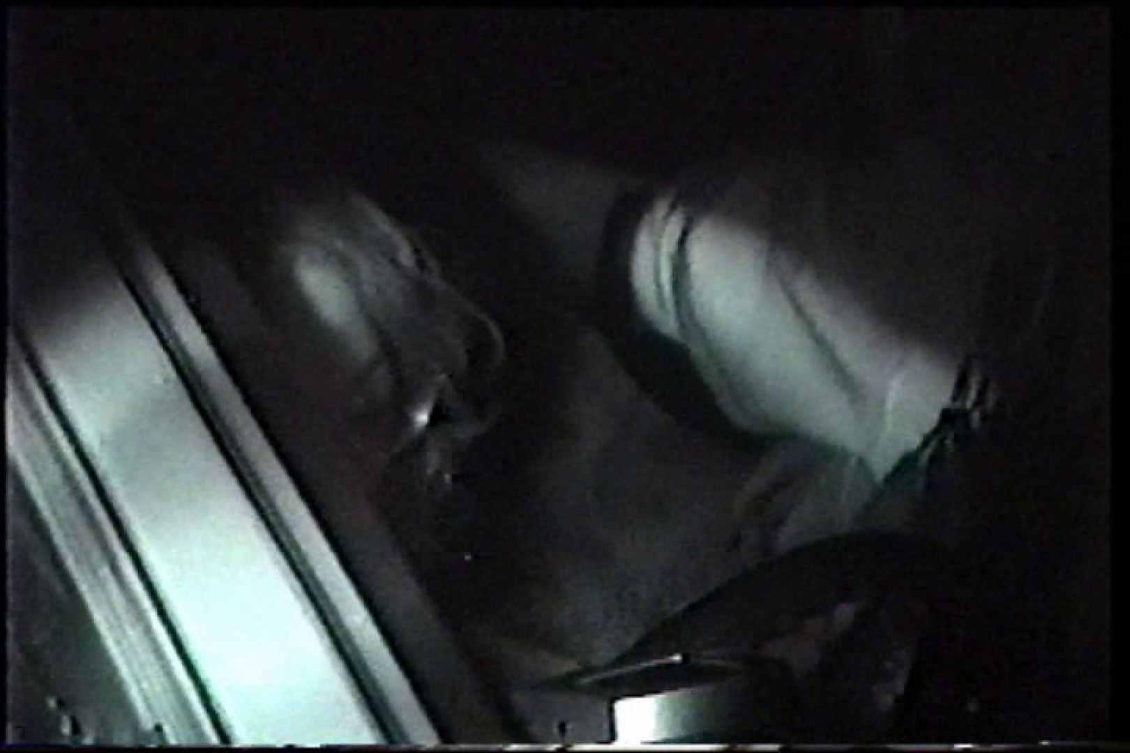 「充血監督」さんの深夜の運動会!! vol.222 手マンシーン 覗きおまんこ画像 53PIX 14