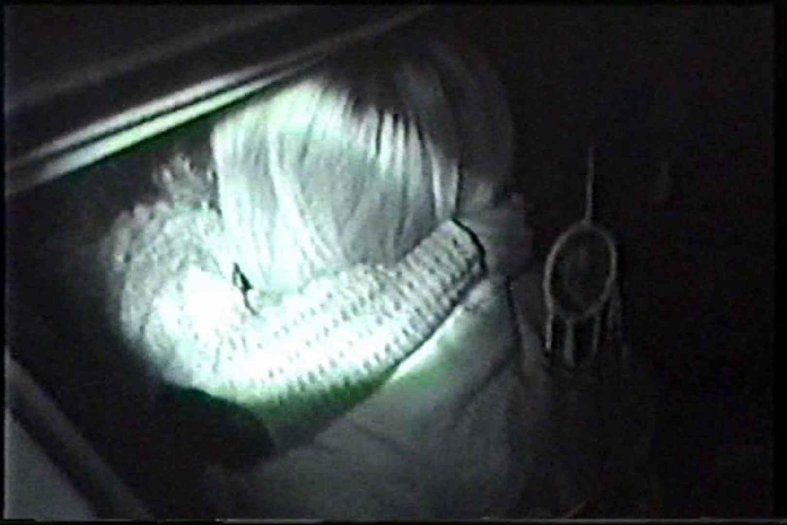 「充血監督」さんの深夜の運動会!! vol.222 OLのボディ オメコ動画キャプチャ 53PIX 32