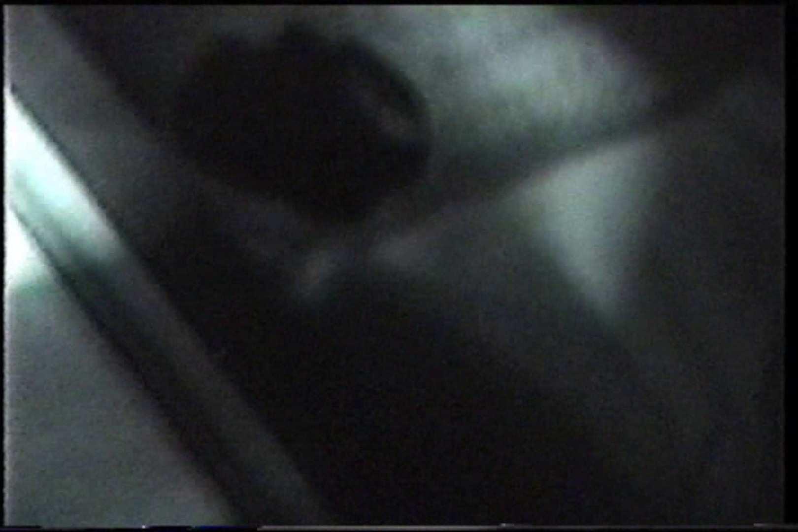 「充血監督」さんの深夜の運動会!! vol.222 手マンシーン 覗きおまんこ画像 53PIX 34