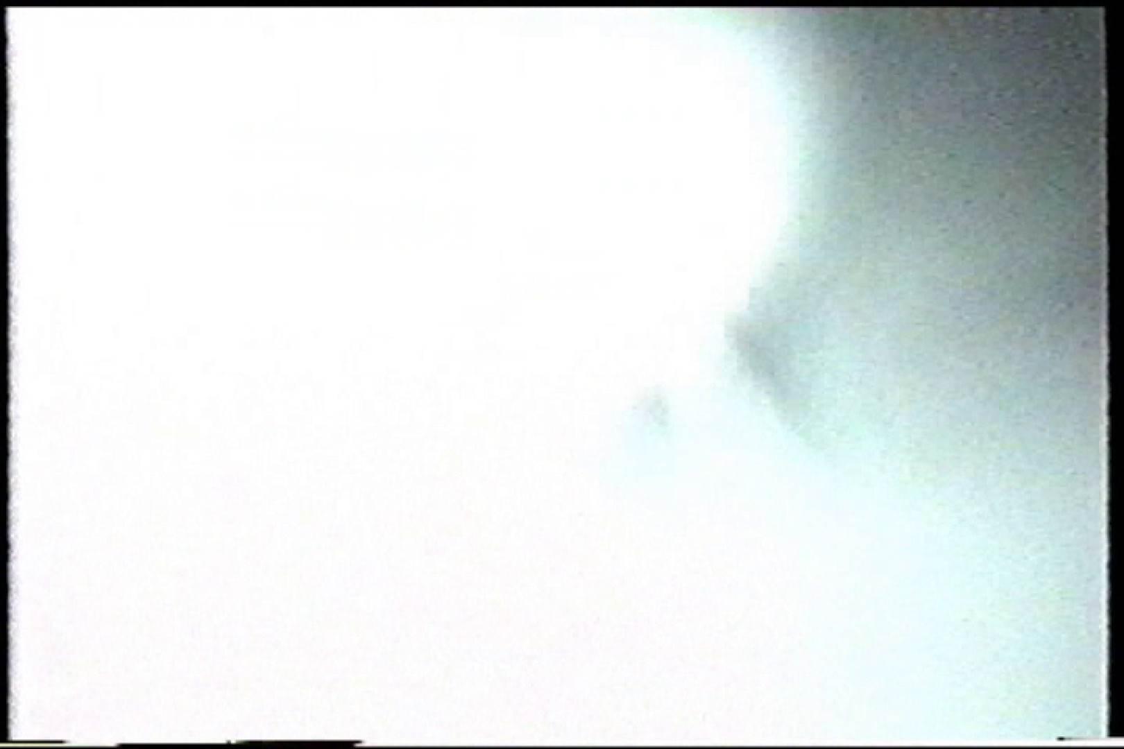 「充血監督」さんの深夜の運動会!! vol.223 OLのボディ  108PIX 45