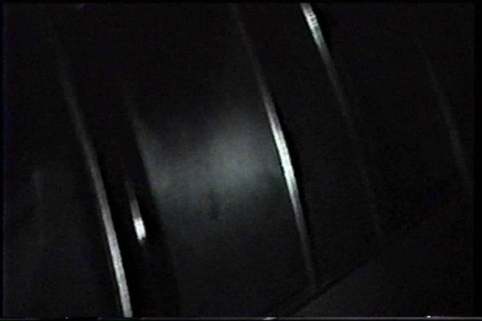 「充血監督」さんの深夜の運動会!! vol.223 OLのボディ | おっぱい  108PIX 52