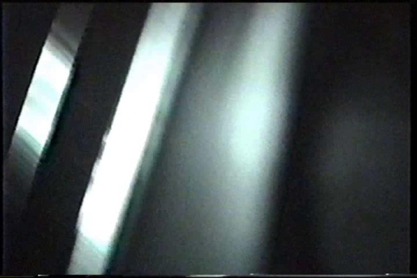 「充血監督」さんの深夜の運動会!! vol.223 手マンシーン AV無料 108PIX 59