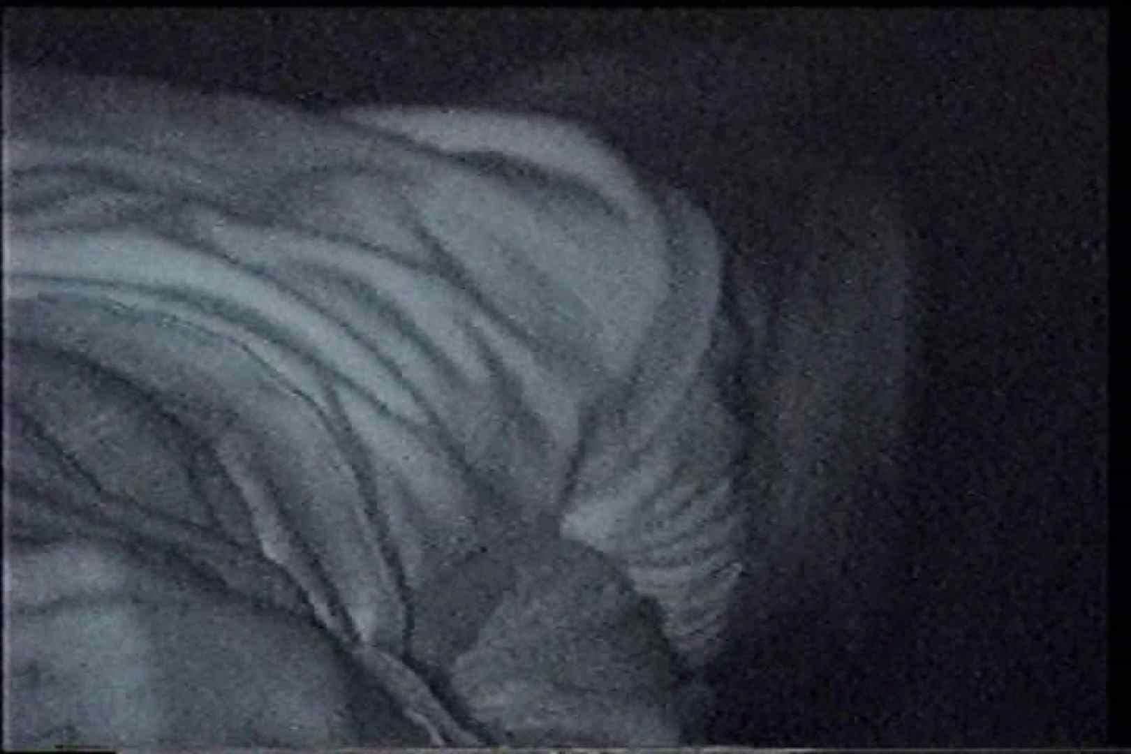 「充血監督」さんの深夜の運動会!! vol.236 OLのボディ オマンコ動画キャプチャ 67PIX 56