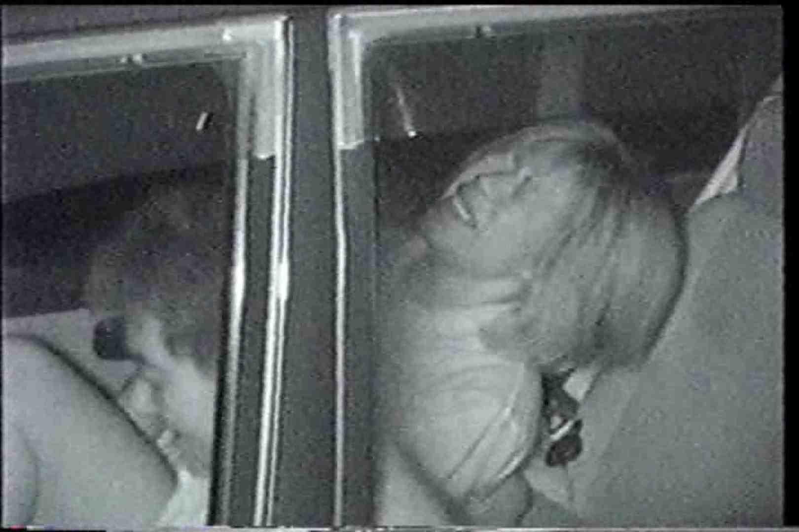 「充血監督」さんの深夜の運動会!! vol.238 OLのボディ SEX無修正画像 49PIX 11