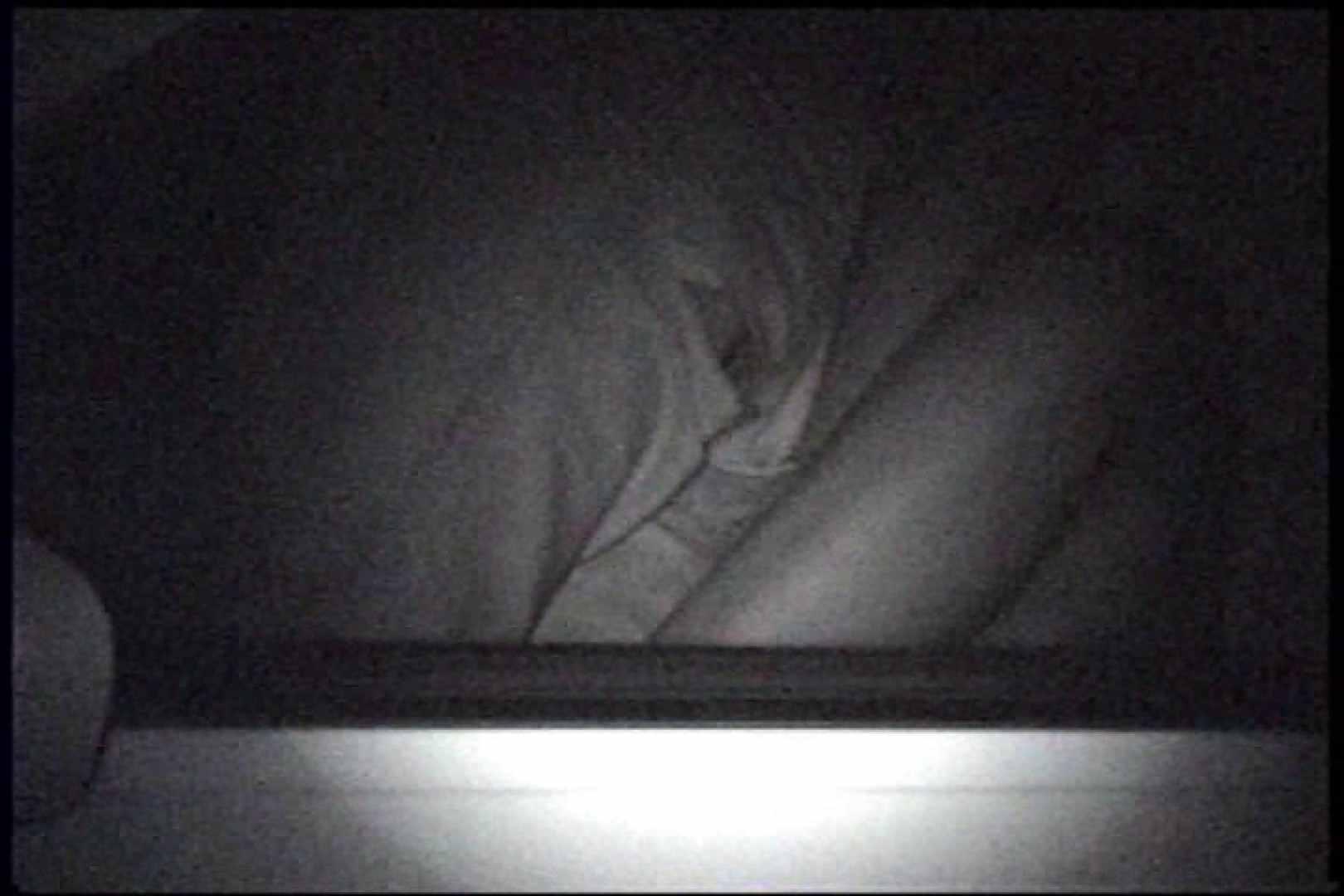 「充血監督」さんの深夜の運動会!! vol.242 OLのボディ  83PIX 8