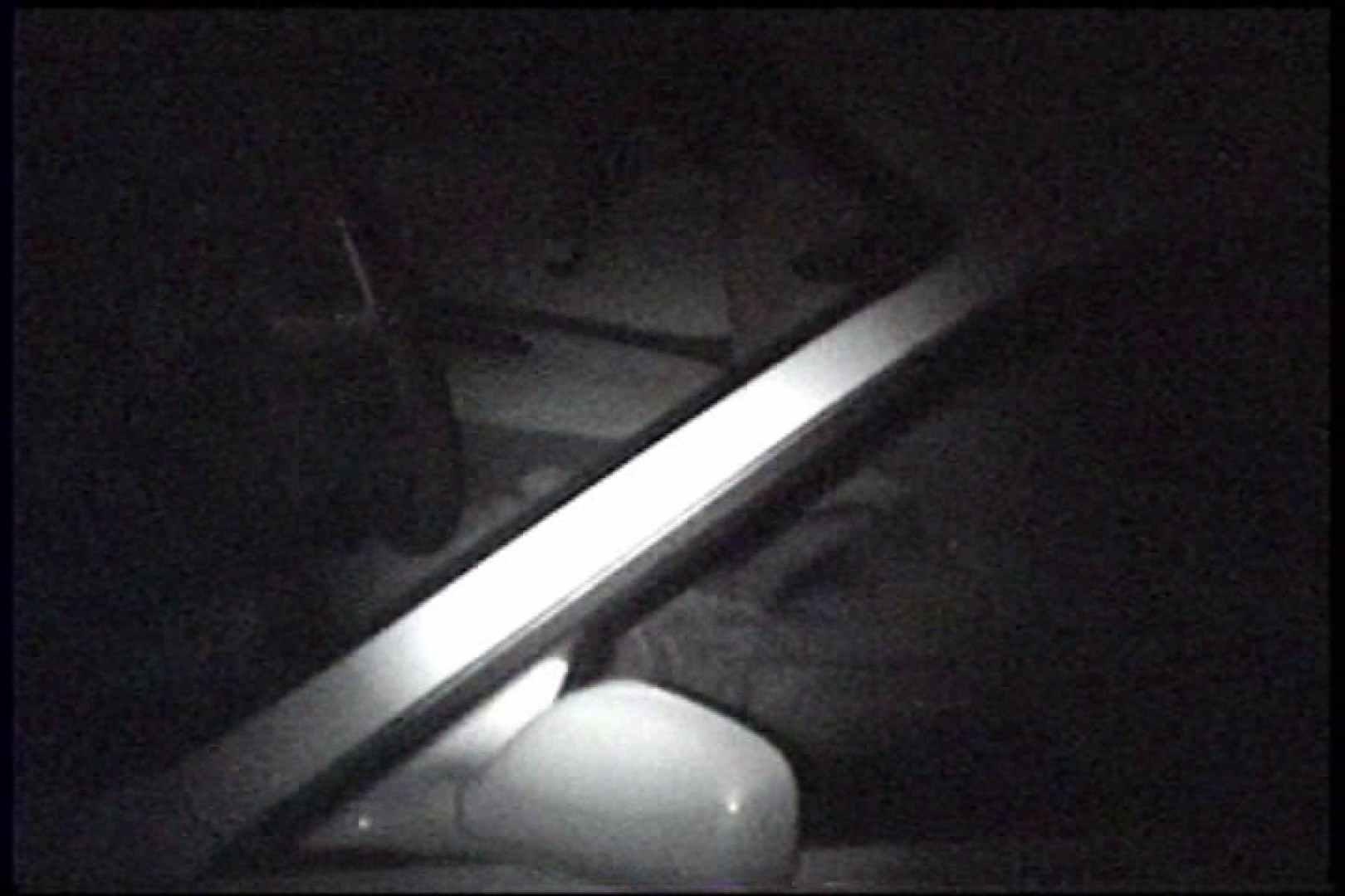 「充血監督」さんの深夜の運動会!! vol.242 OLのボディ | 手マンシーン  83PIX 65