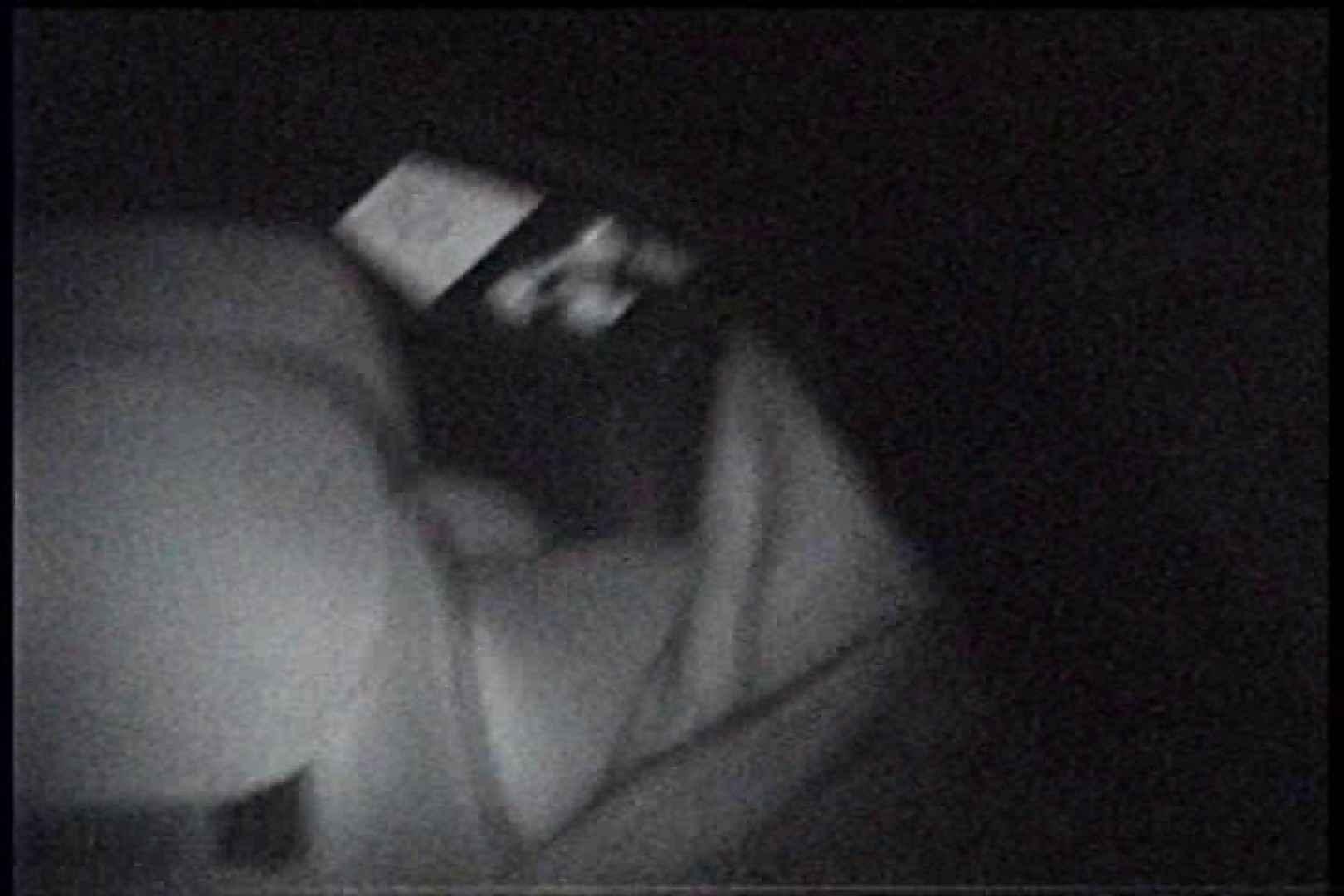 「充血監督」さんの深夜の運動会!! vol.249 OLのボディ | 0  73PIX 45