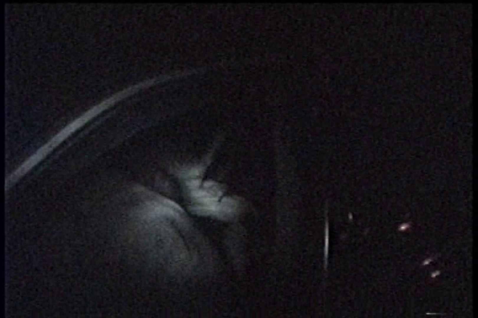 「充血監督」さんの深夜の運動会!! vol.251 OLのボディ   車  56PIX 7