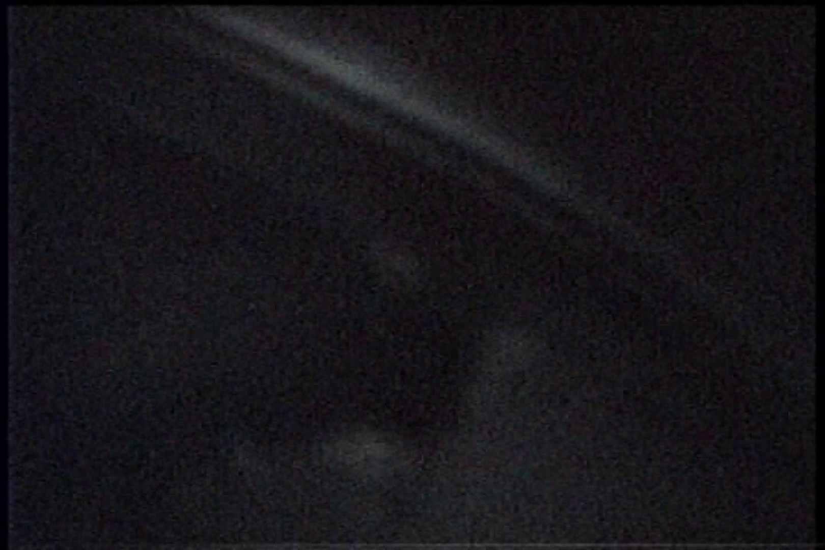 「充血監督」さんの深夜の運動会!! vol.251 OLのボディ  56PIX 10
