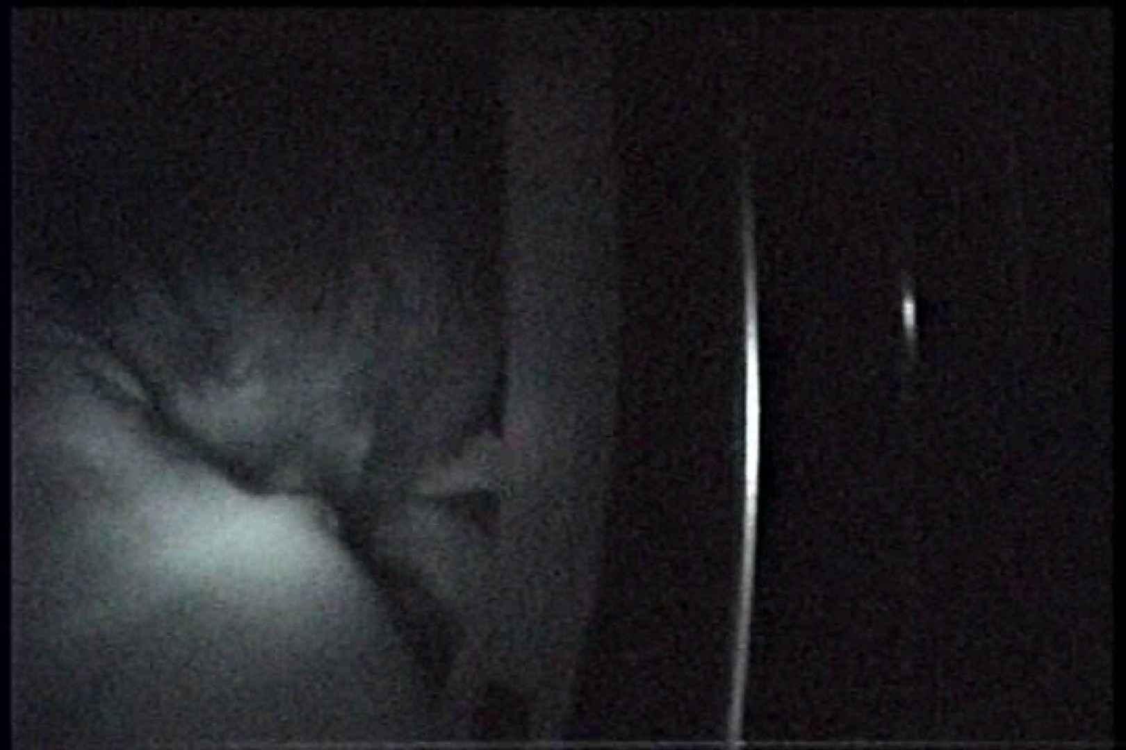 「充血監督」さんの深夜の運動会!! vol.251 OLのボディ  56PIX 12