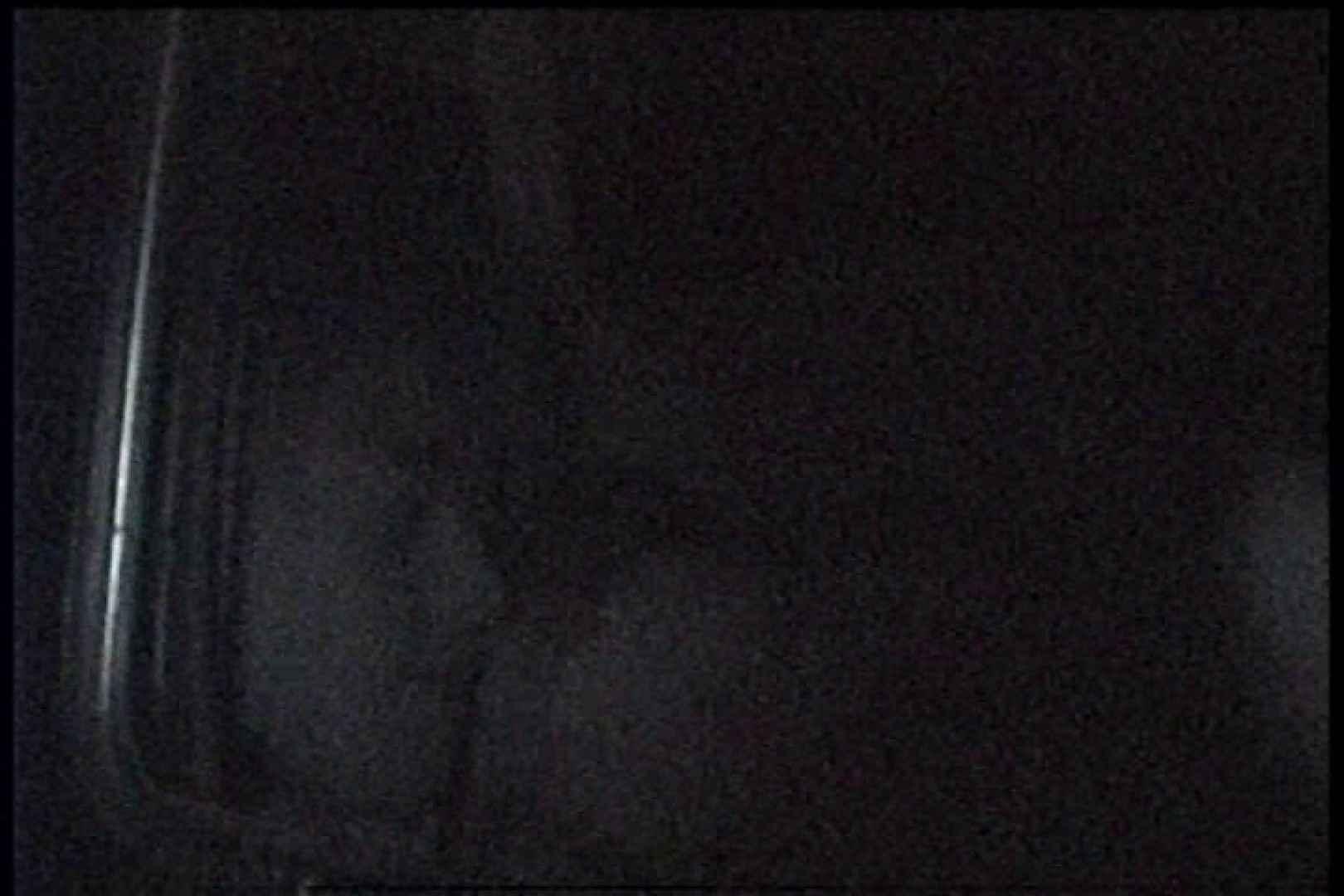 「充血監督」さんの深夜の運動会!! vol.252 素人流出 われめAV動画紹介 54PIX 17