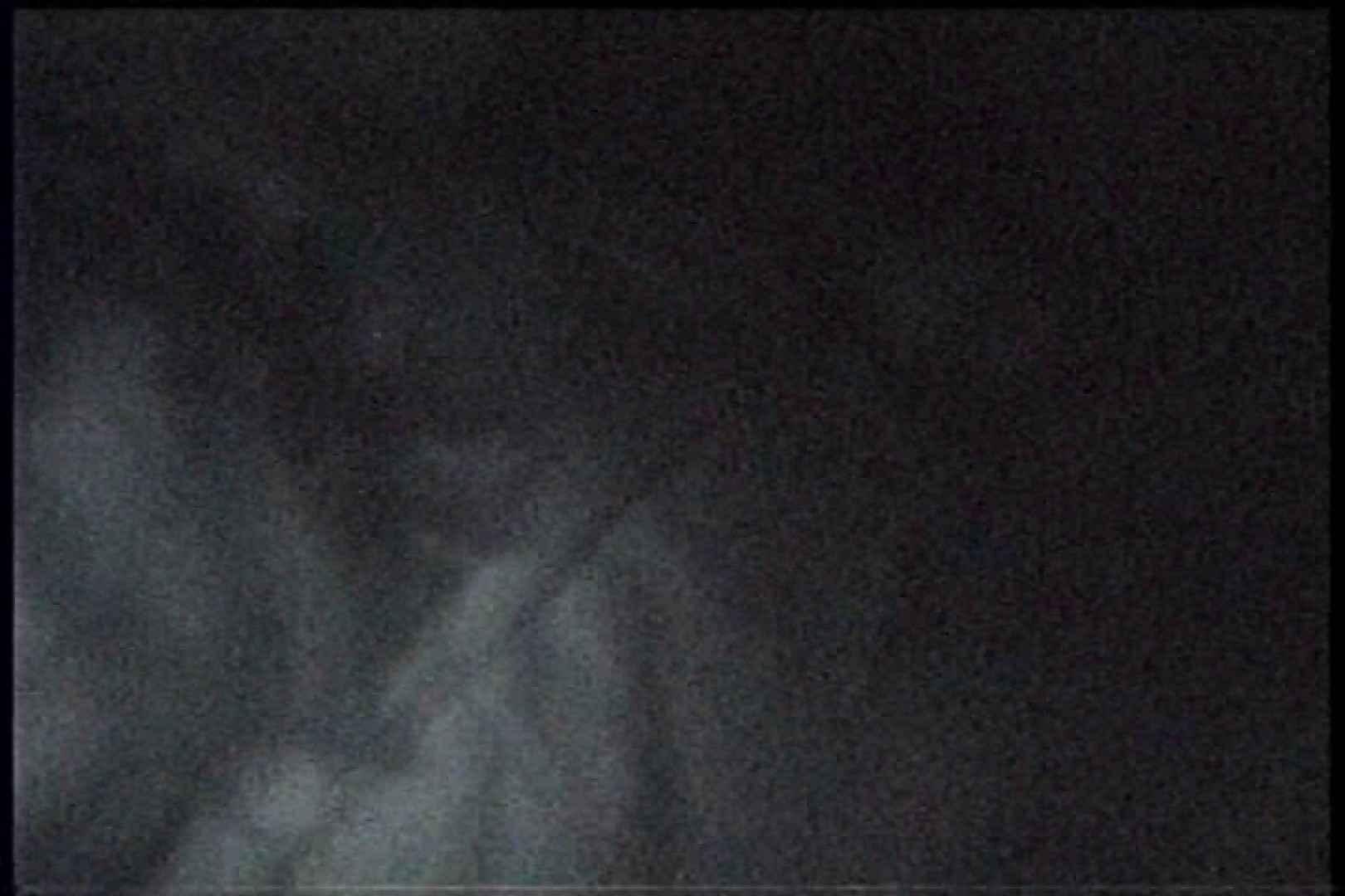 「充血監督」さんの深夜の運動会!! vol.252 素人流出 われめAV動画紹介 54PIX 38