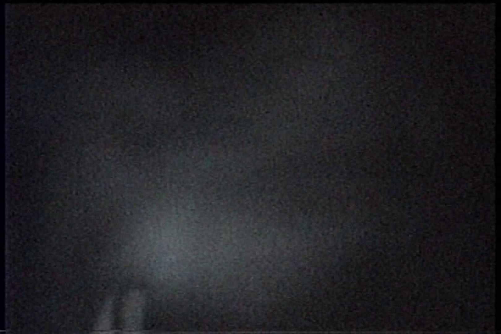 「充血監督」さんの深夜の運動会!! vol.252 パンツの中は。。  54PIX 48