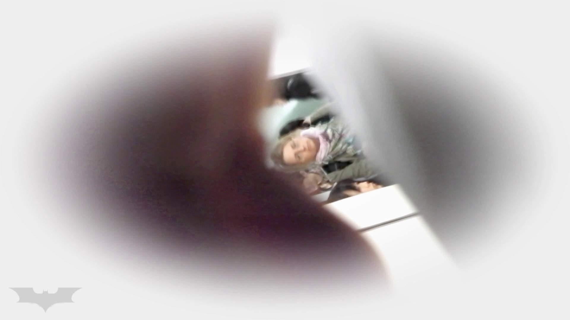 お市さんの「お尻丸出しジャンボリー」 09 発見!可愛い日本人二人組 美人   0  108PIX 95