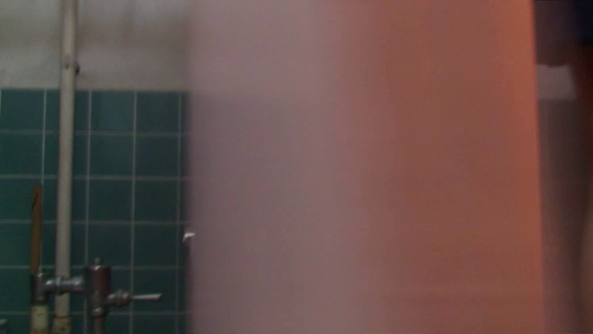 洗面所内潜入!同級生が同級生を盗撮! vol.01 OLのボディ エロ無料画像 92PIX 3