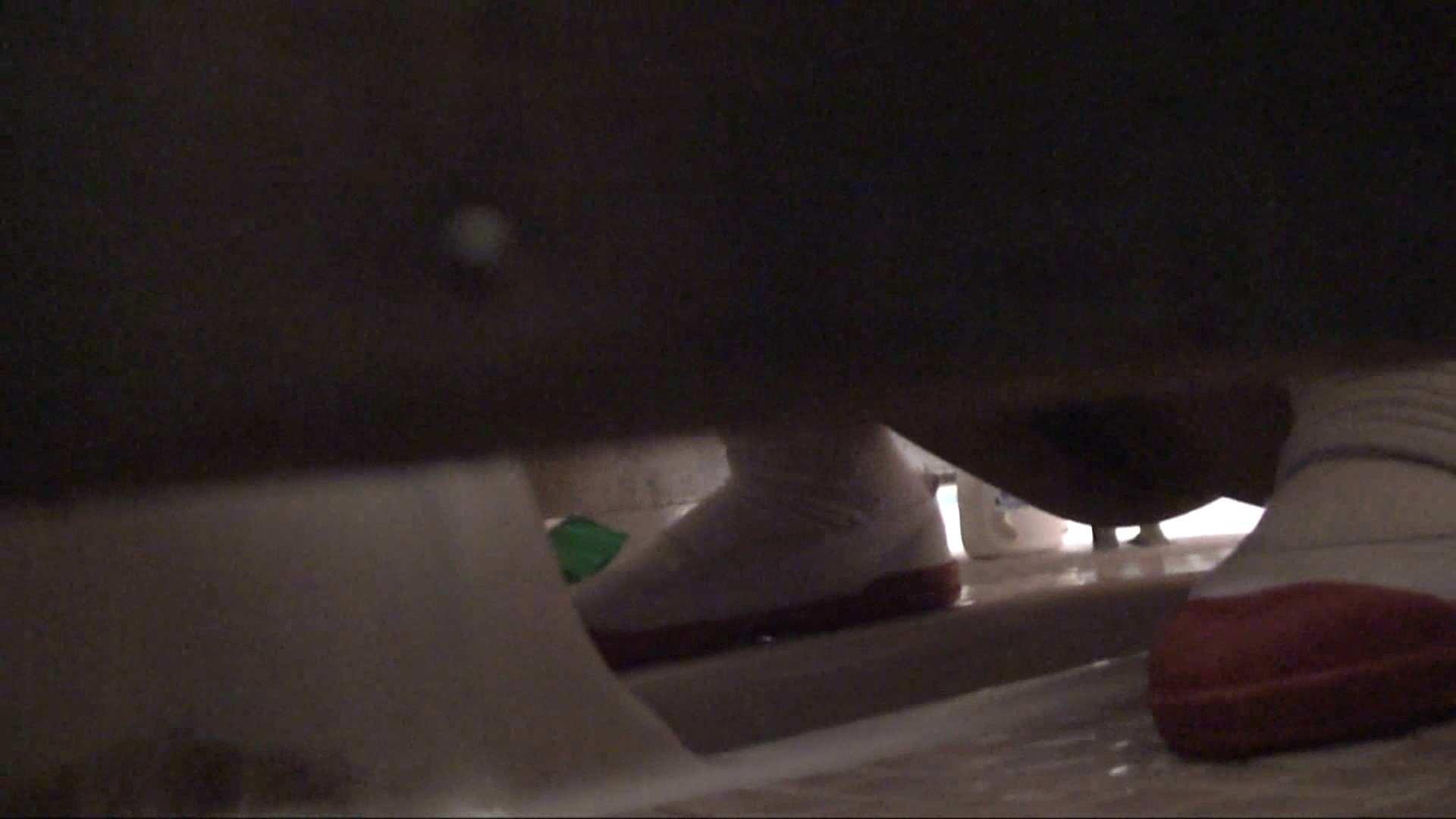 洗面所内潜入!同級生が同級生を盗撮! vol.01 OLのボディ エロ無料画像 92PIX 55