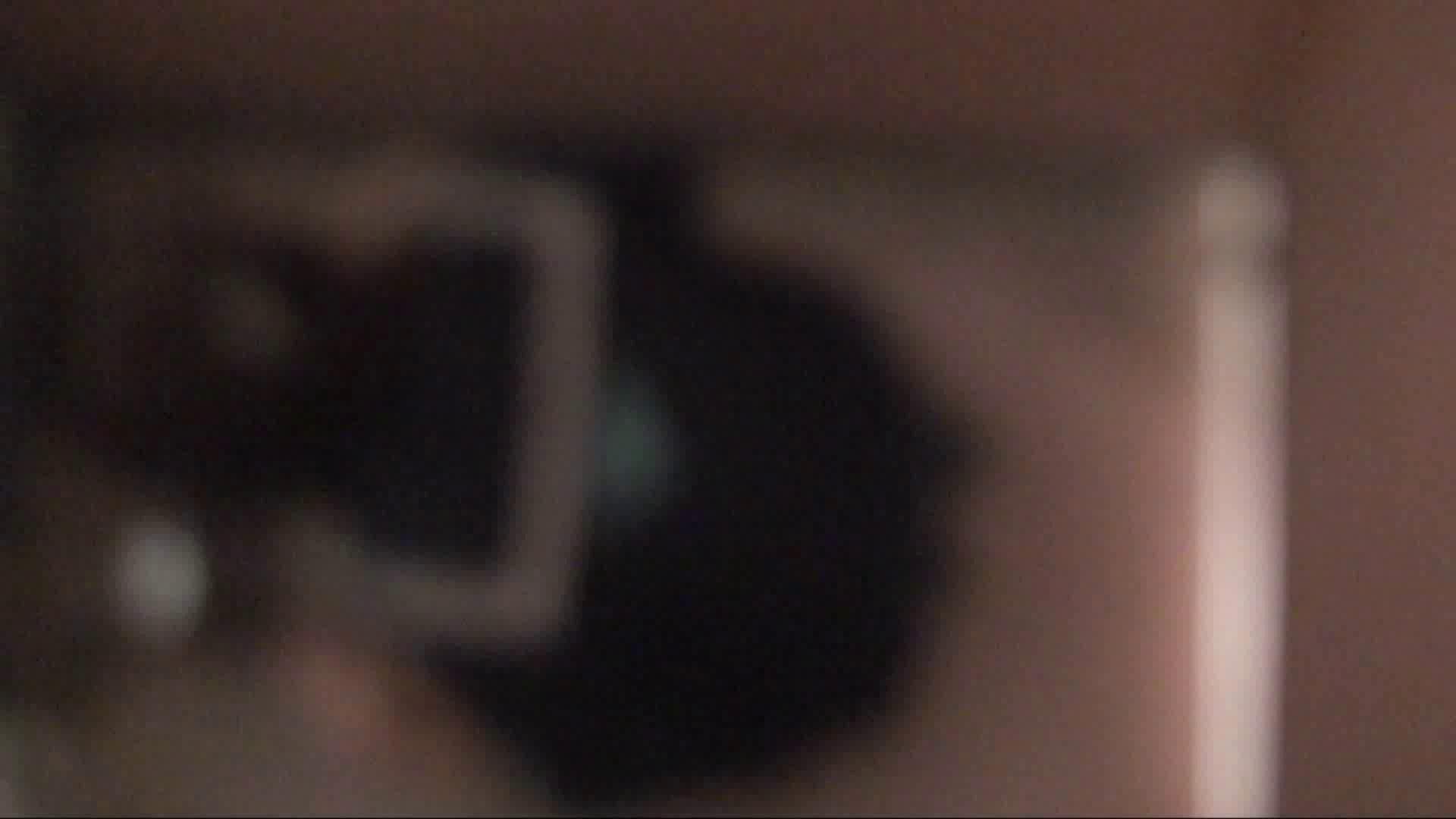 洗面所内潜入!同級生が同級生を盗撮! vol.01 洗面所 盗撮動画紹介 92PIX 78