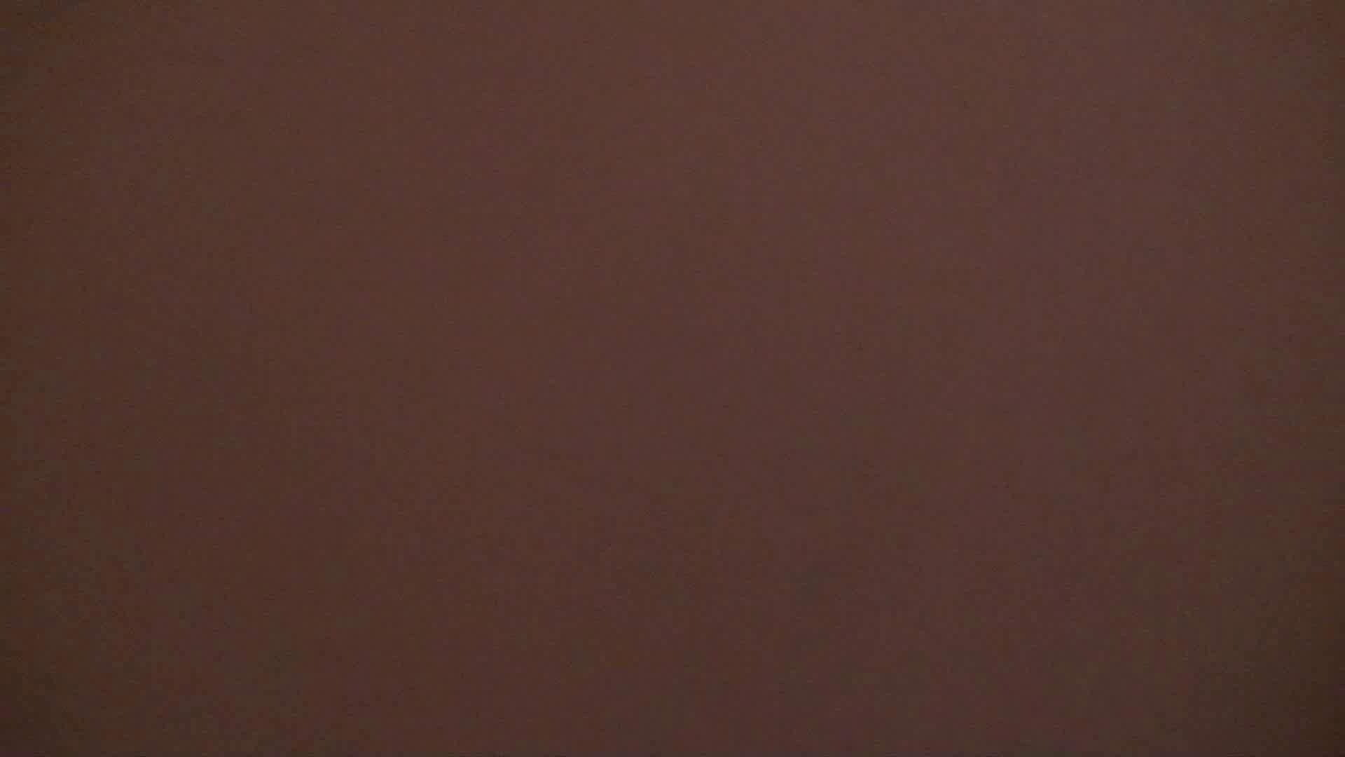 洗面所内潜入!同級生が同級生を盗撮! vol.01 洗面所 盗撮動画紹介 92PIX 86