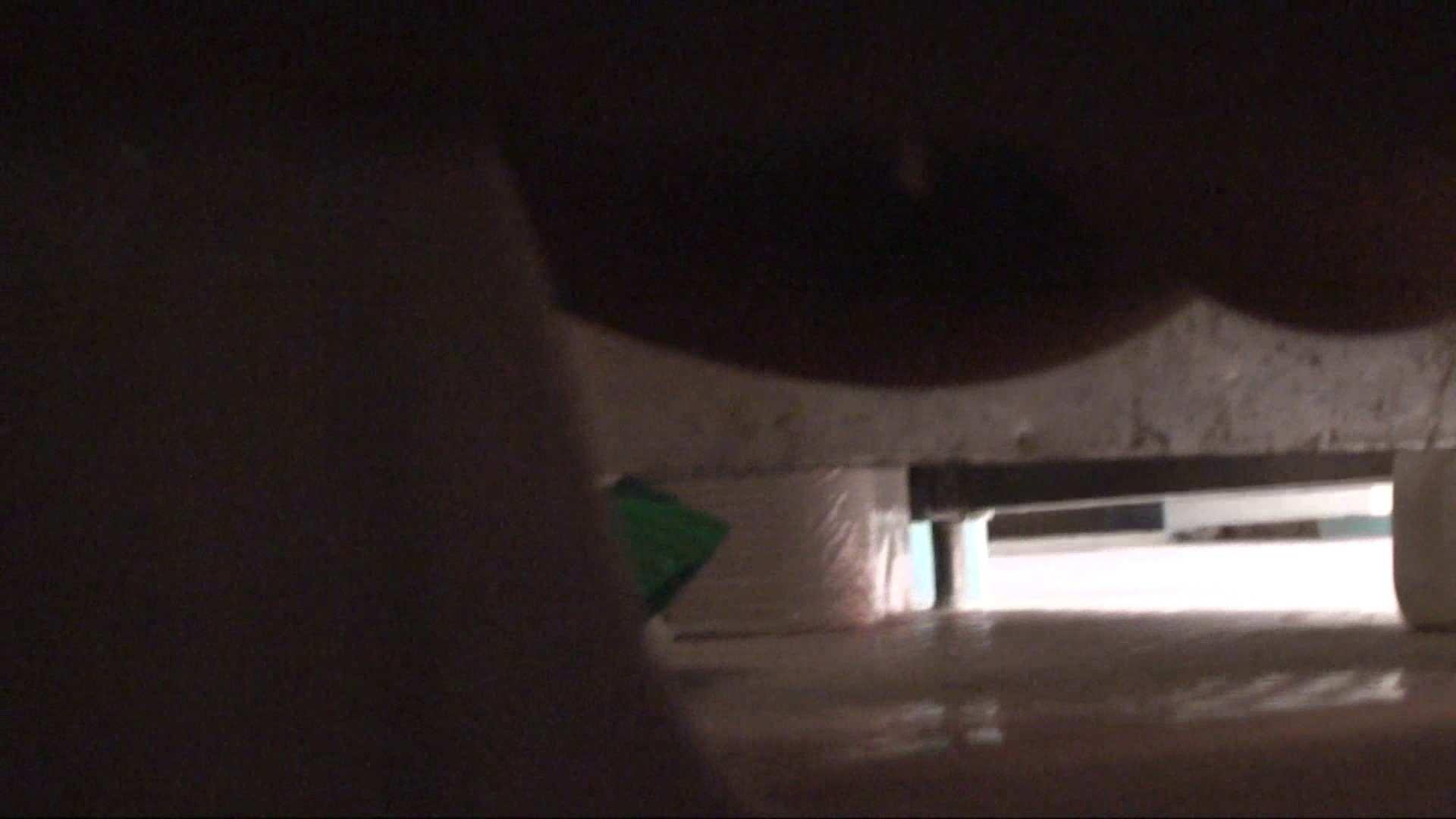 洗面所内潜入!同級生が同級生を盗撮! vol.01 OLのボディ エロ無料画像 92PIX 91