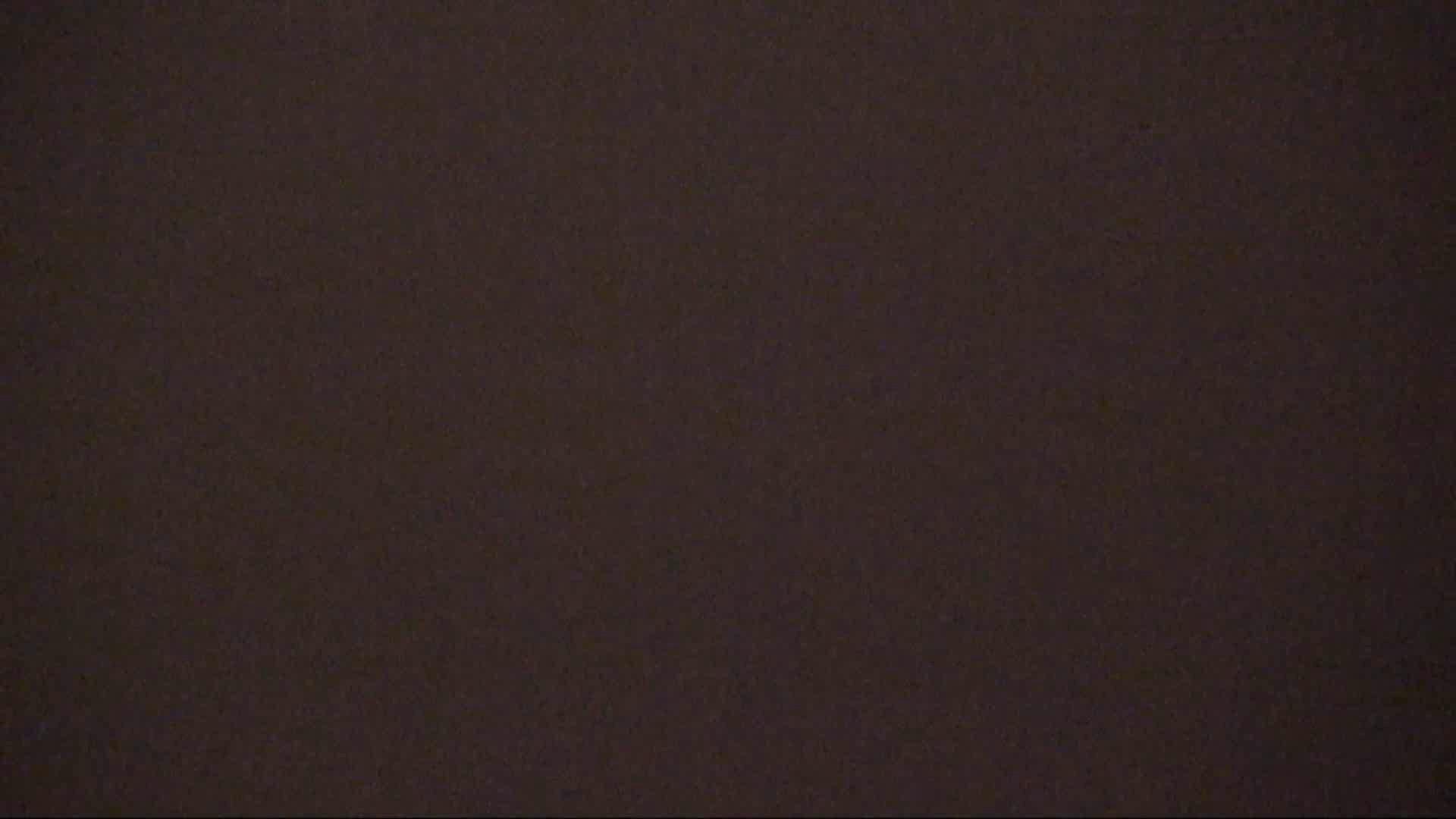 洗面所内潜入!同級生が同級生を盗撮! vol.02 洗面所 隠し撮りオマンコ動画紹介 98PIX 6