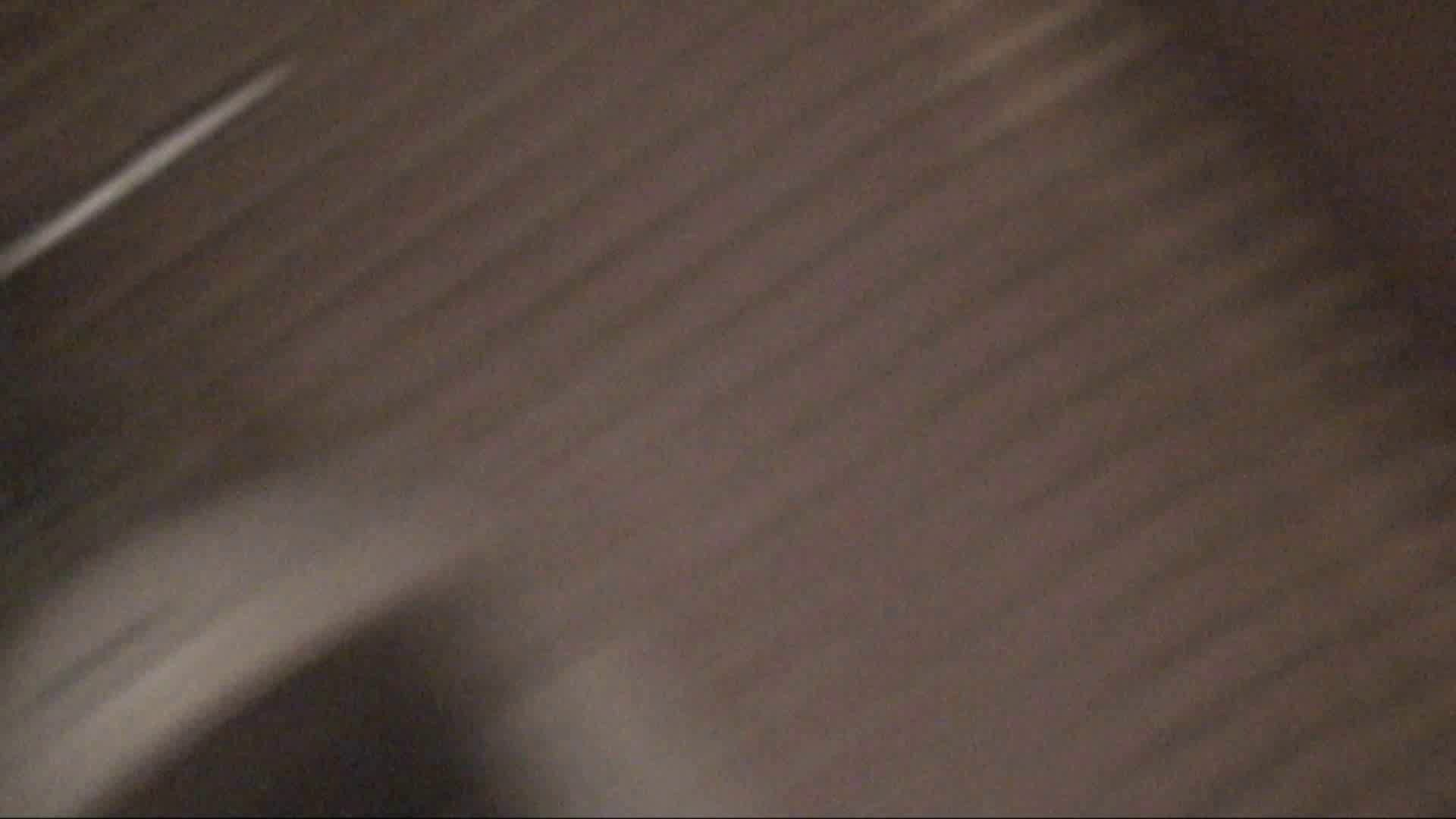 洗面所内潜入!同級生が同級生を盗撮! vol.02 洗面所 隠し撮りオマンコ動画紹介 98PIX 50