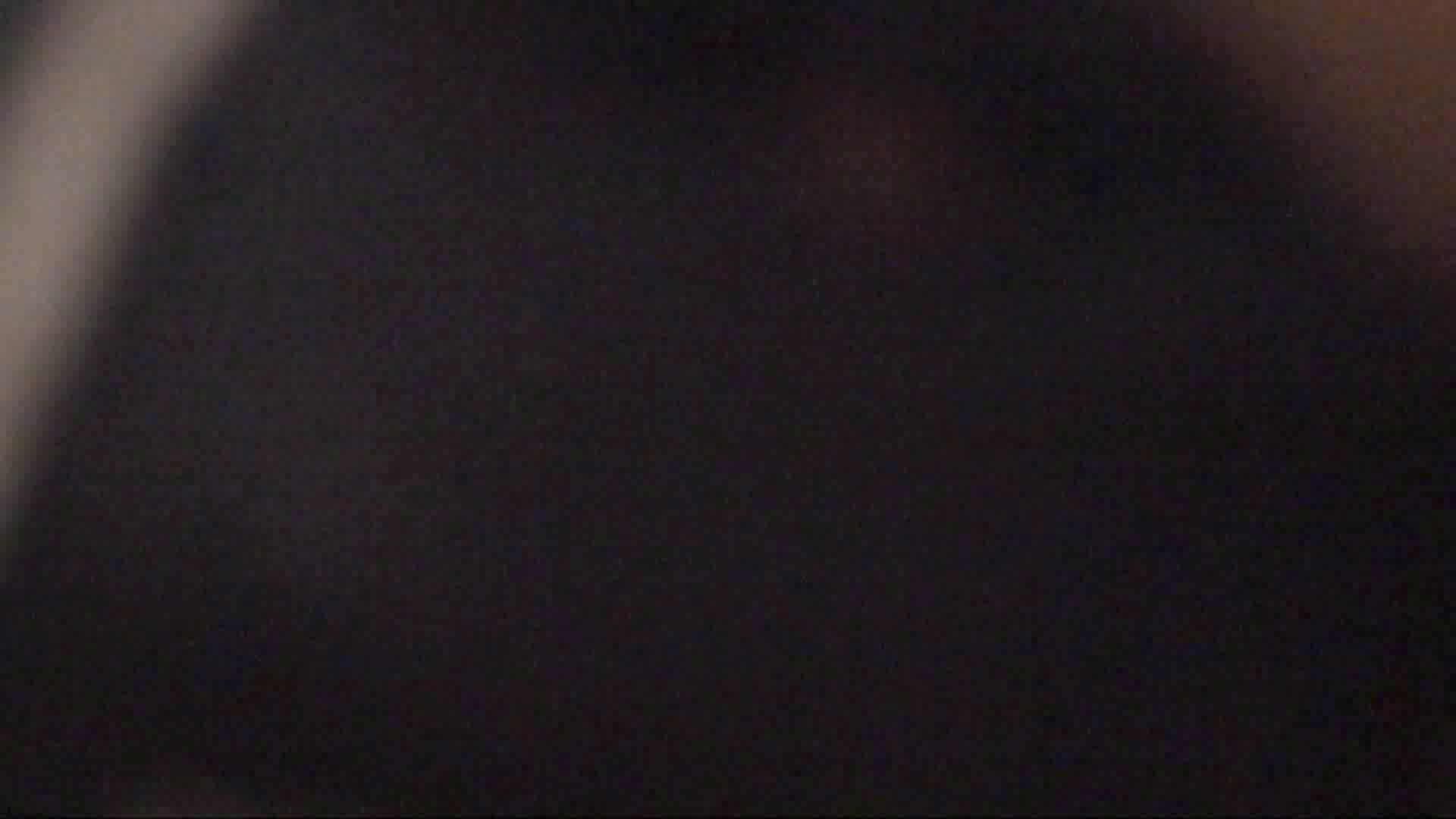 洗面所内潜入!同級生が同級生を盗撮! vol.02 洗面所 隠し撮りオマンコ動画紹介 98PIX 54