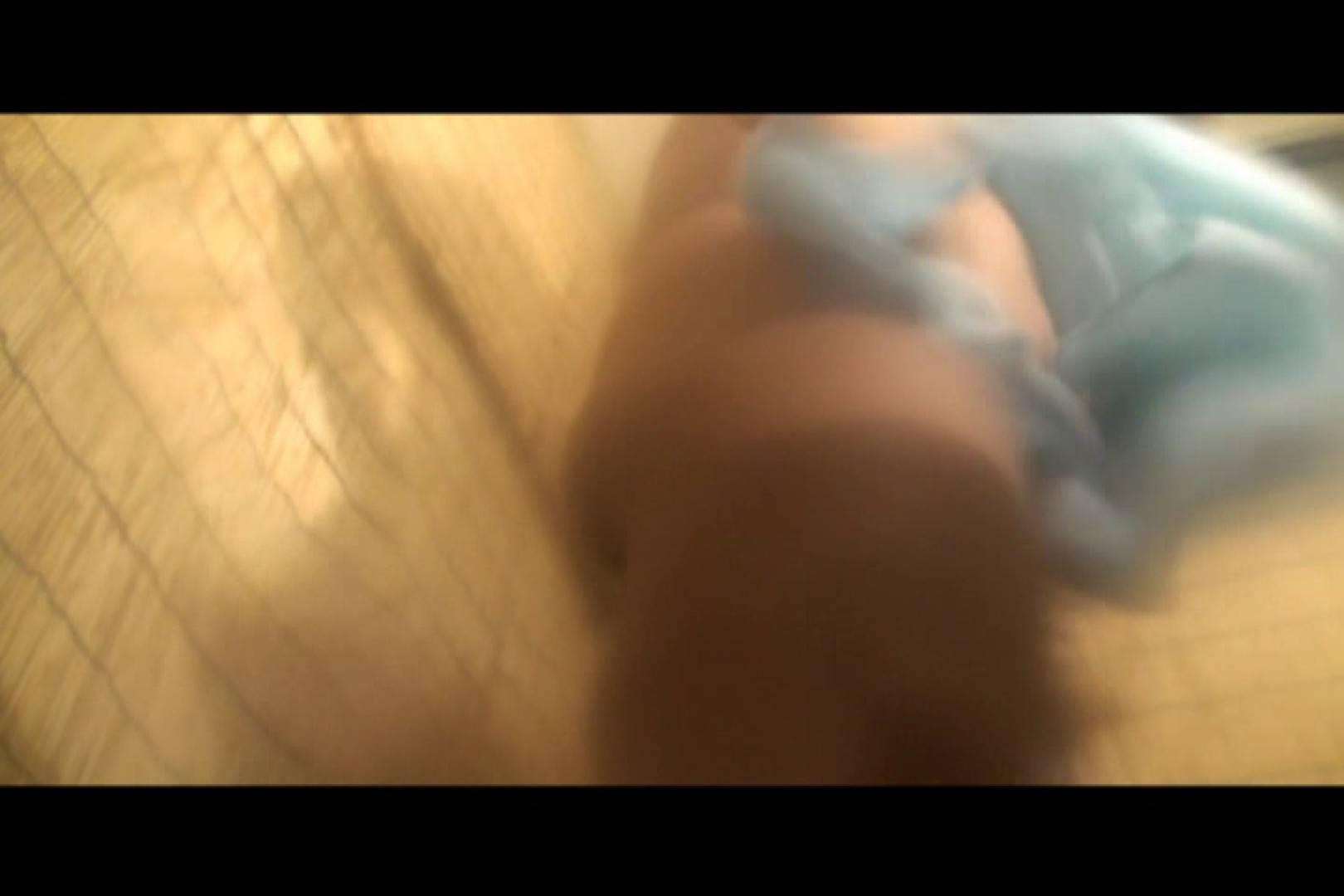 トロイさんのプールシャワー盗撮 vol.03 シャワー | 盗撮  84PIX 16