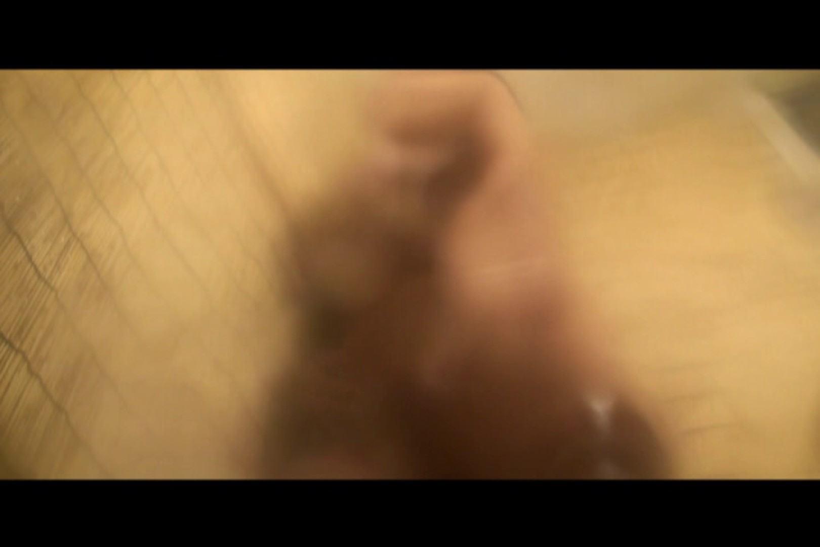 トロイさんのプールシャワー盗撮 vol.03 OLのボディ 性交動画流出 84PIX 59