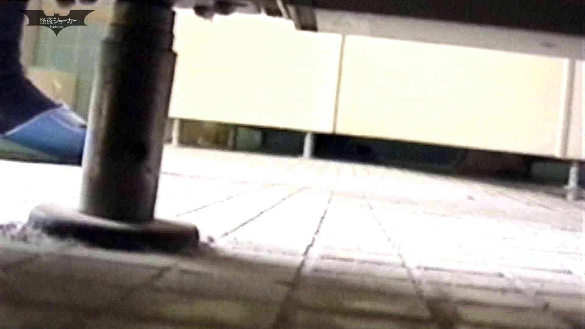 女の子の休み時間のひととき Vol.02 盗撮 エロ無料画像 73PIX 71