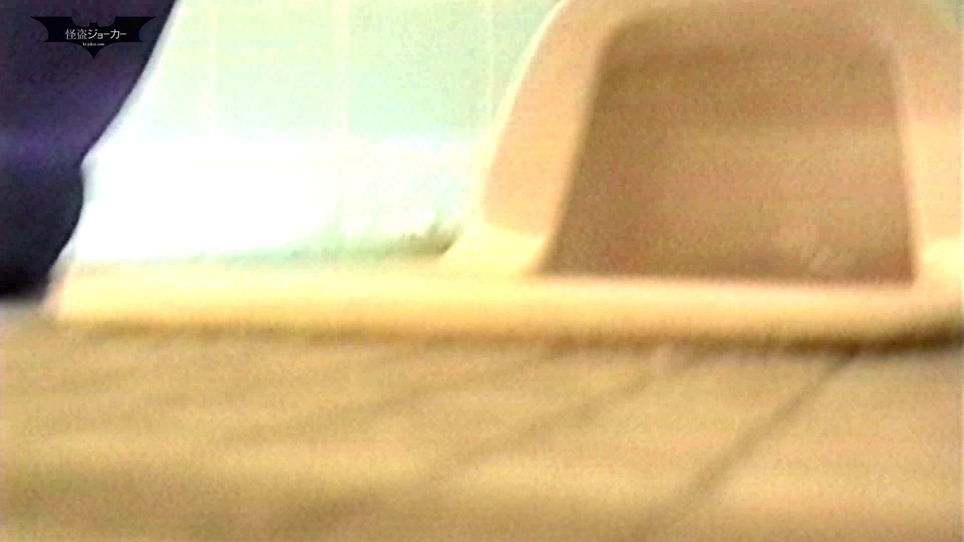 女の子の休み時間のひととき Vol.03 OLのボディ オメコ無修正動画無料 69PIX 54