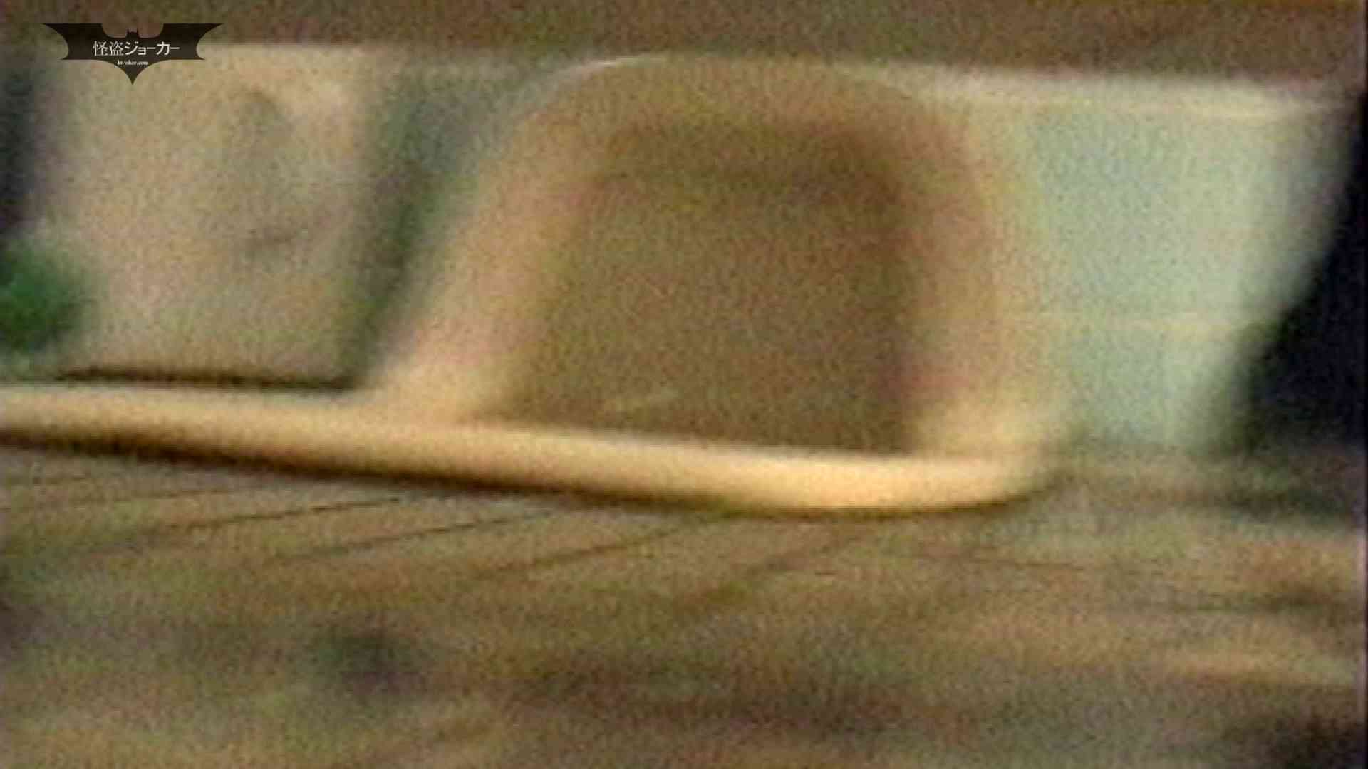 女の子の休み時間のひととき Vol.05 OLのボディ   学校潜入  107PIX 45