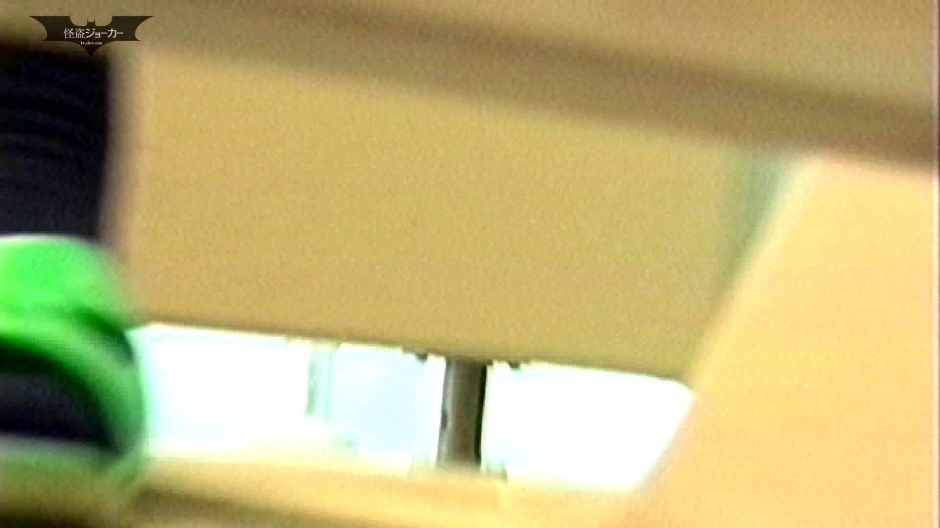 女の子の休み時間のひととき Vol.06 盗撮 おまんこ無修正動画無料 70PIX 54