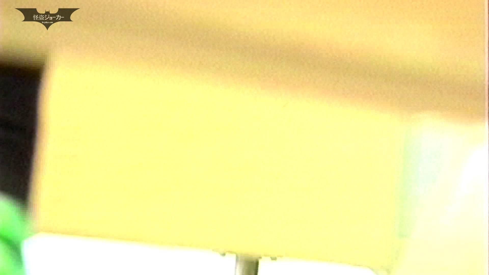 女の子の休み時間のひととき Vol.06 盗撮 おまんこ無修正動画無料 70PIX 66