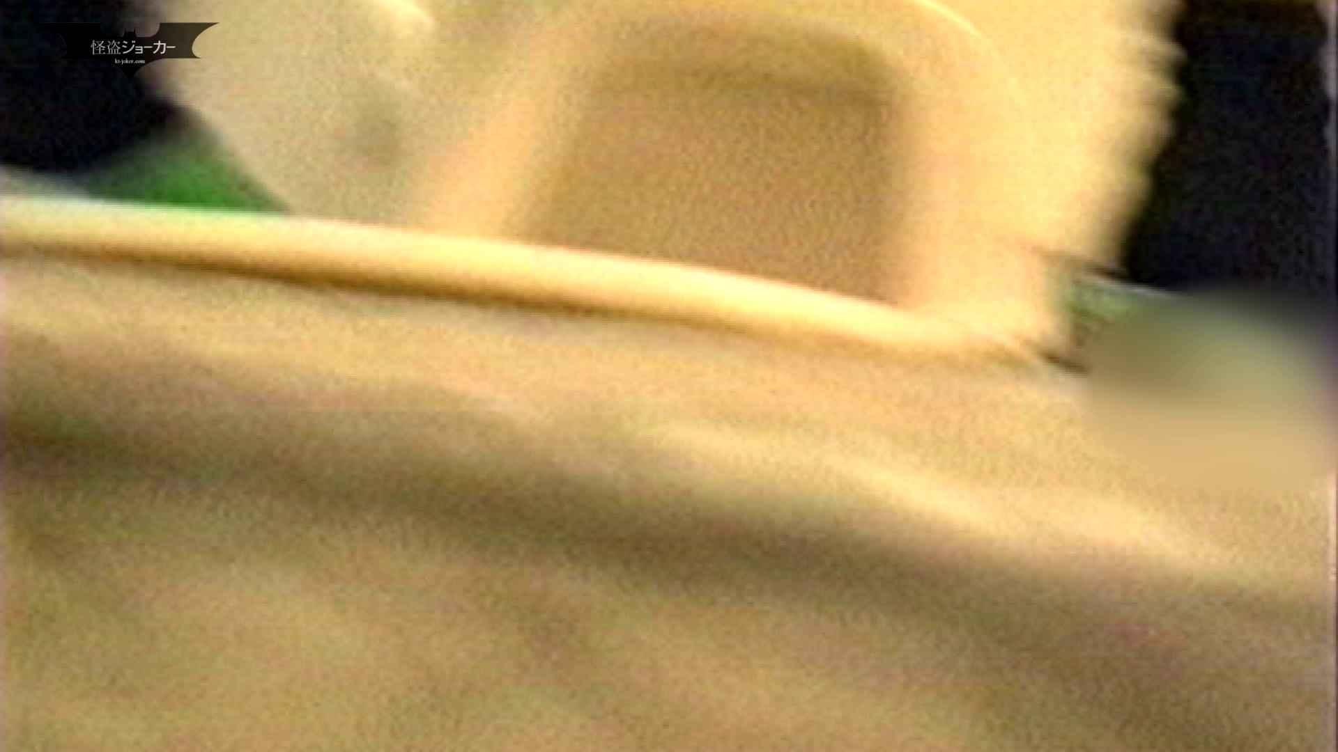 女の子の休み時間のひととき Vol.08 盗撮  108PIX 28