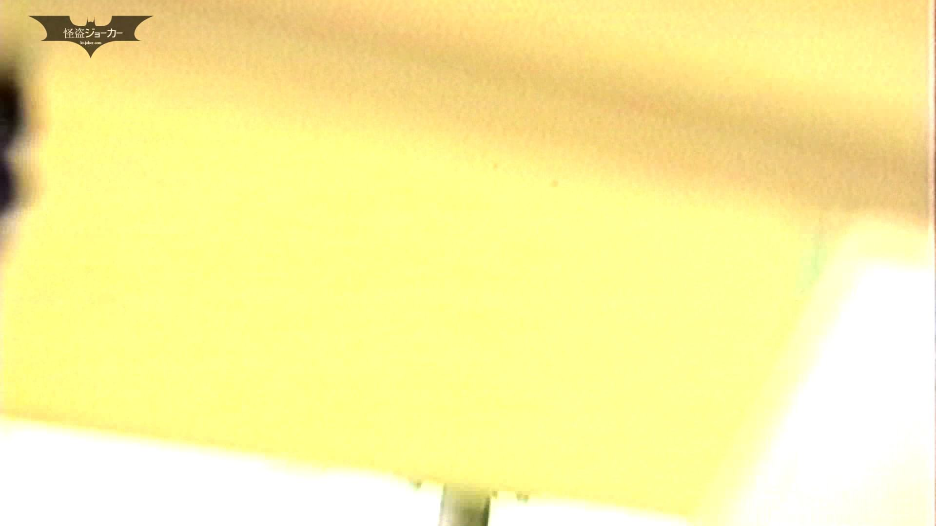 女の子の休み時間のひととき Vol.08 盗撮   学校潜入  108PIX 65