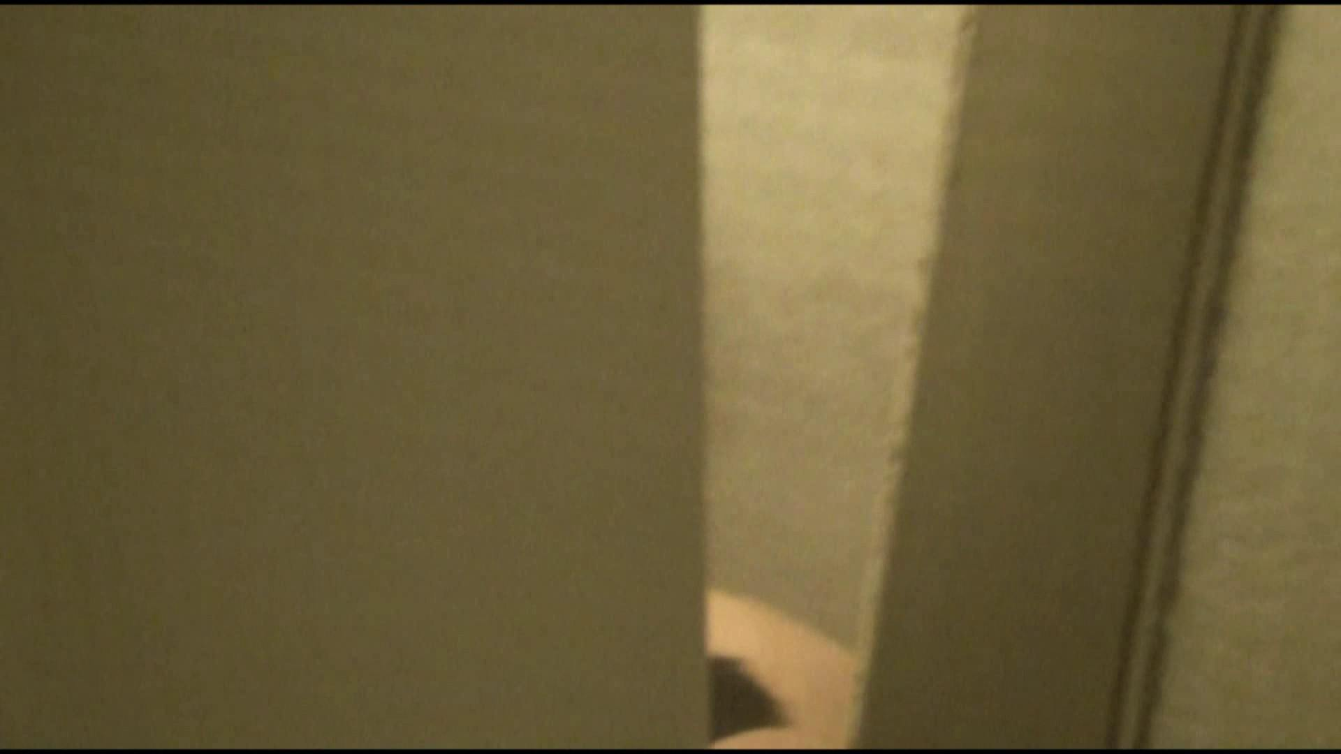 vol.07綺麗なパイラインが堪りません。極上お女市さんの裸体としぐさに注目です! 盗撮   覗き特集  89PIX 1